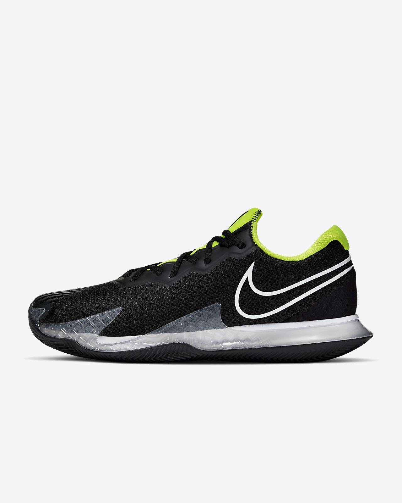 Nike Herren Herren Kompressions Hosen Thermal: