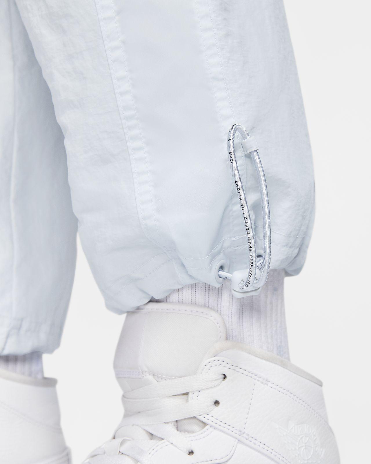 Pantalon en nylon Jordan 23 Engineered