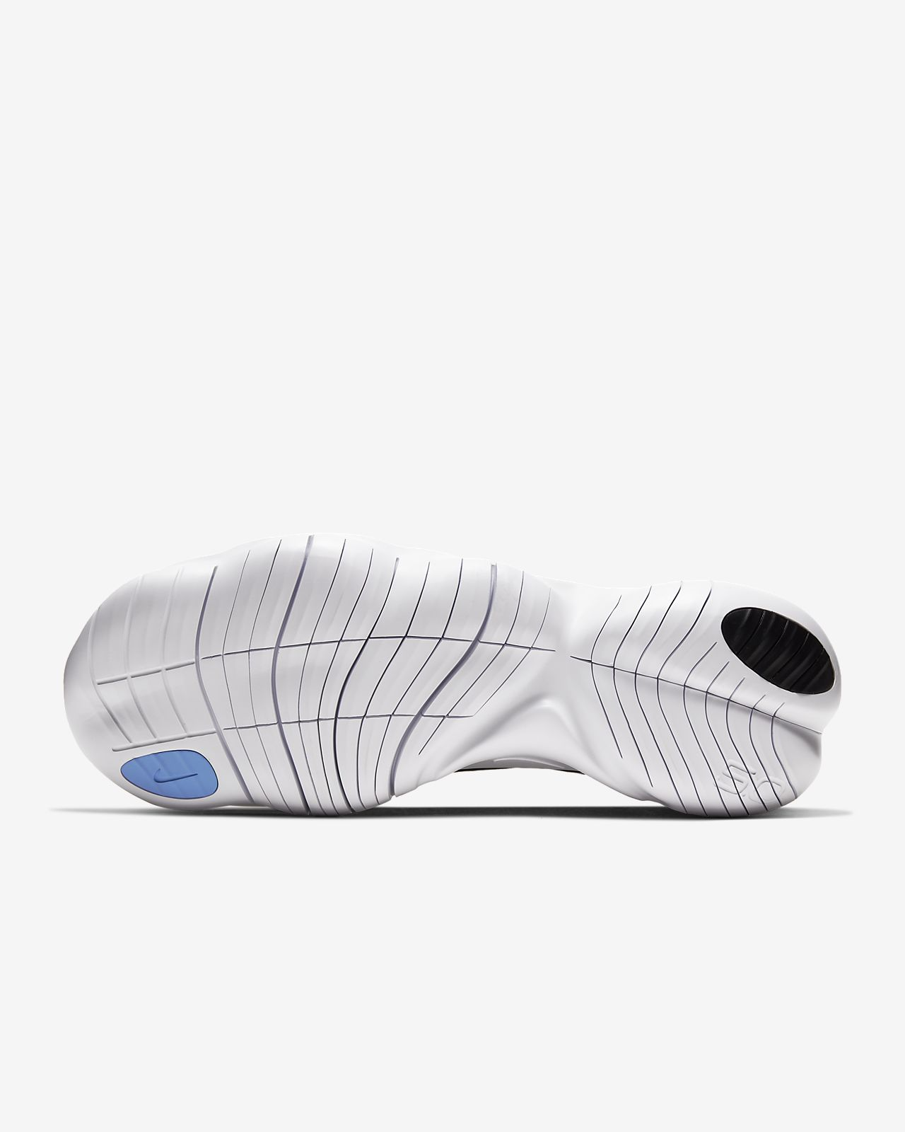 Chaussure de running Nike Free RN 5.0 pour Homme