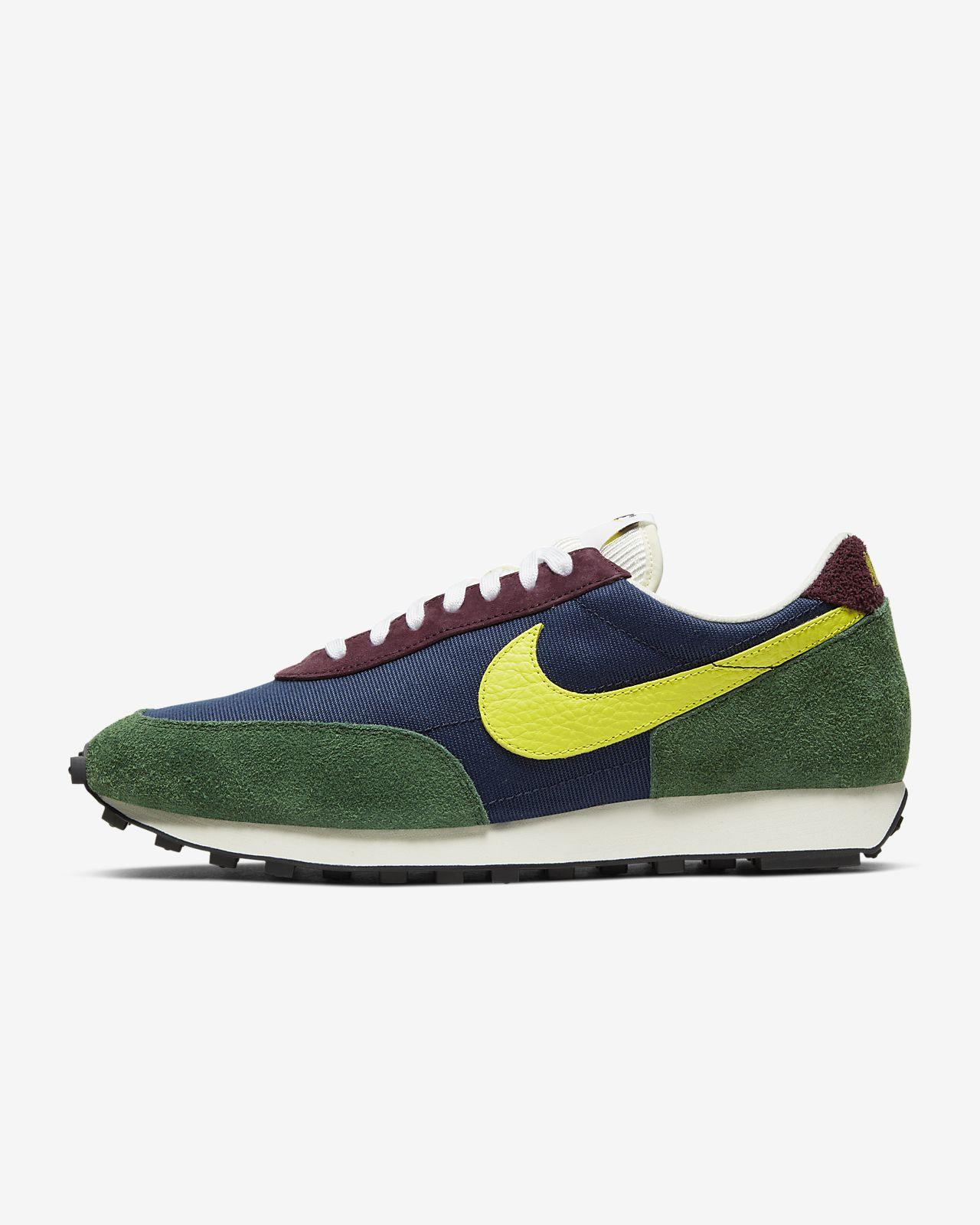 Sko Nike Daybreak för män