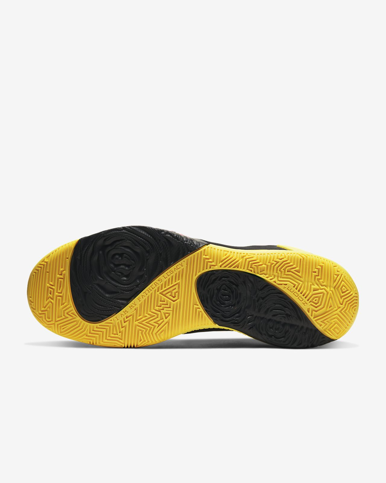 Last Minute Frauen Männer Nike Schuhe Welcome Back The