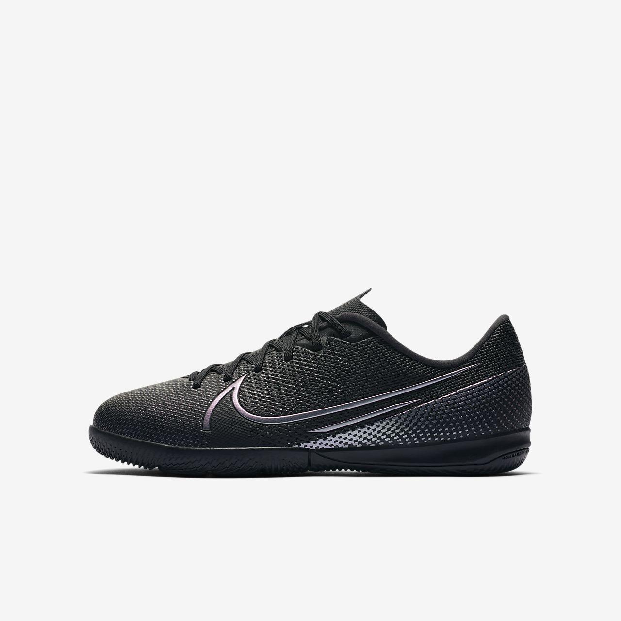 Dziewczęta Buty Nike Halowe buty piłkarskie dla dużych