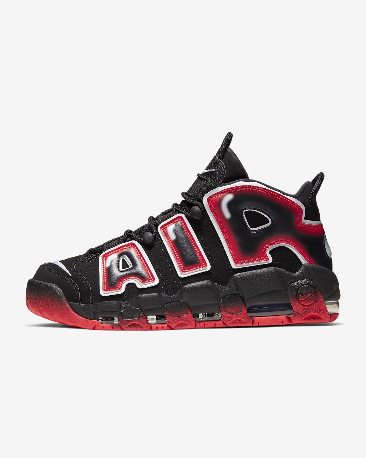 chaussure air nike