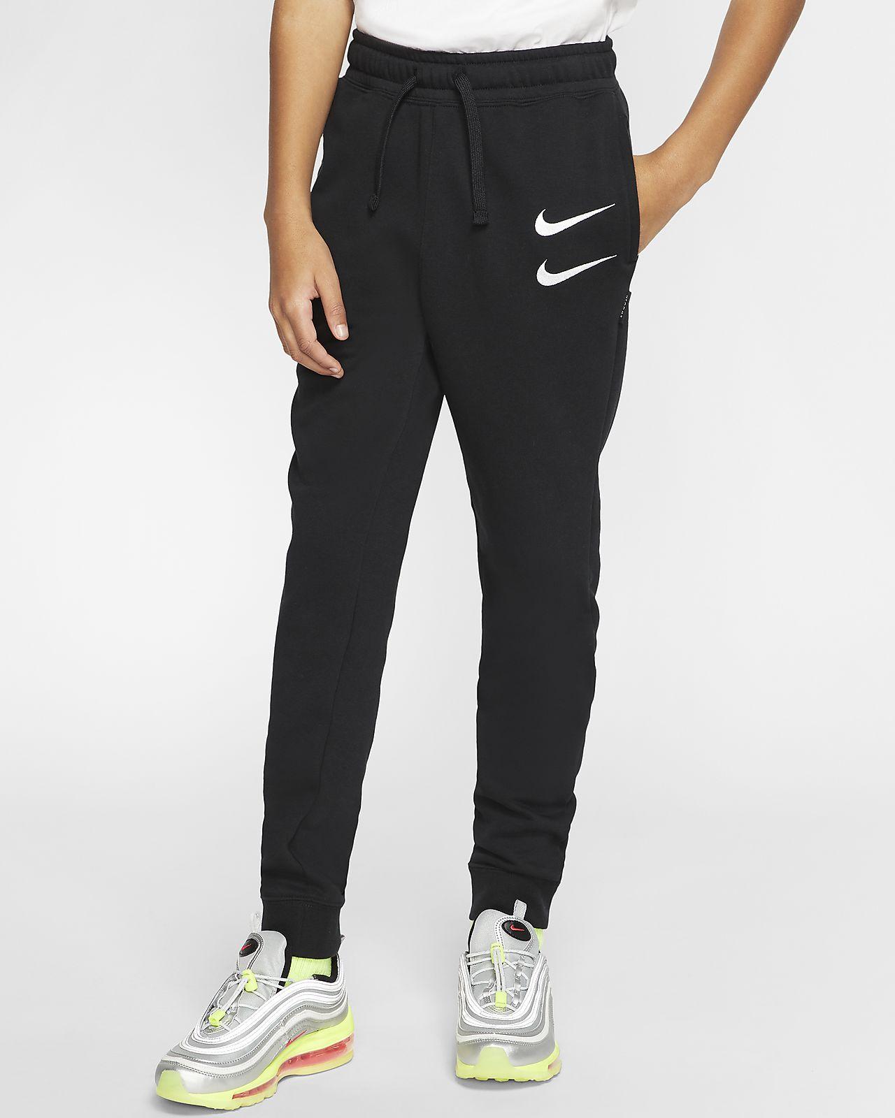 Nike Performance: Bekleidung und Accessoires Schuhe, Hosen