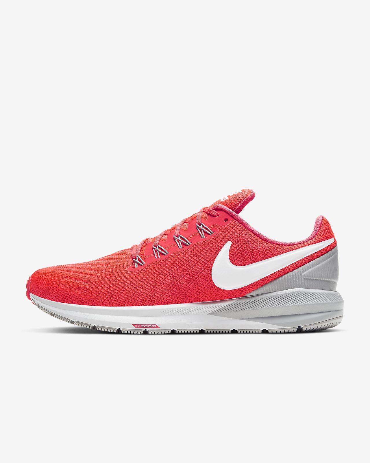 Scarpa da running Nike Air Zoom Structure 22 Uomo