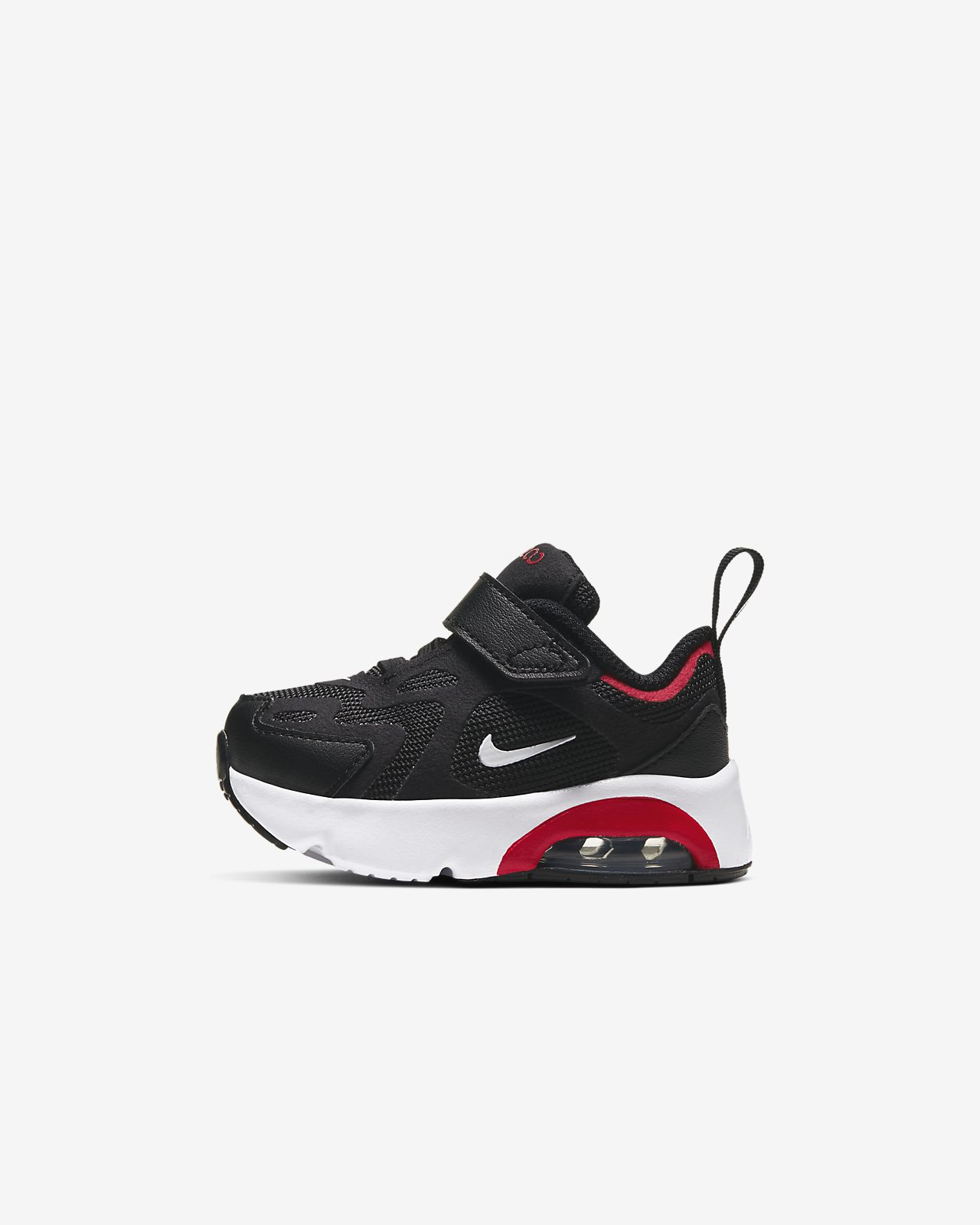10 Best Nike Toddler Shoes Reviewed & Rated in 2020 | WalkJogRun