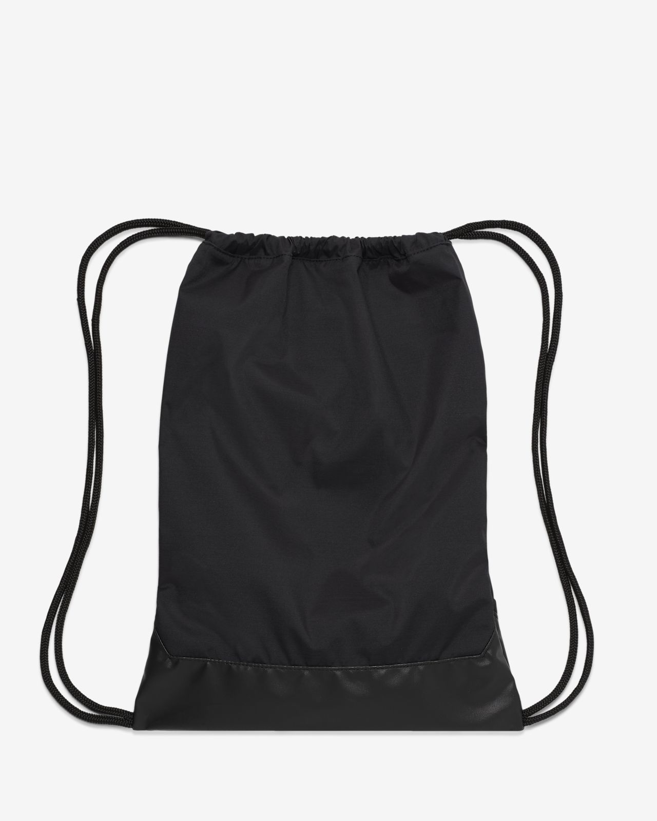 NIKE 'MERCURIAL' DRAWSTRING BAG NEW NEVER USED