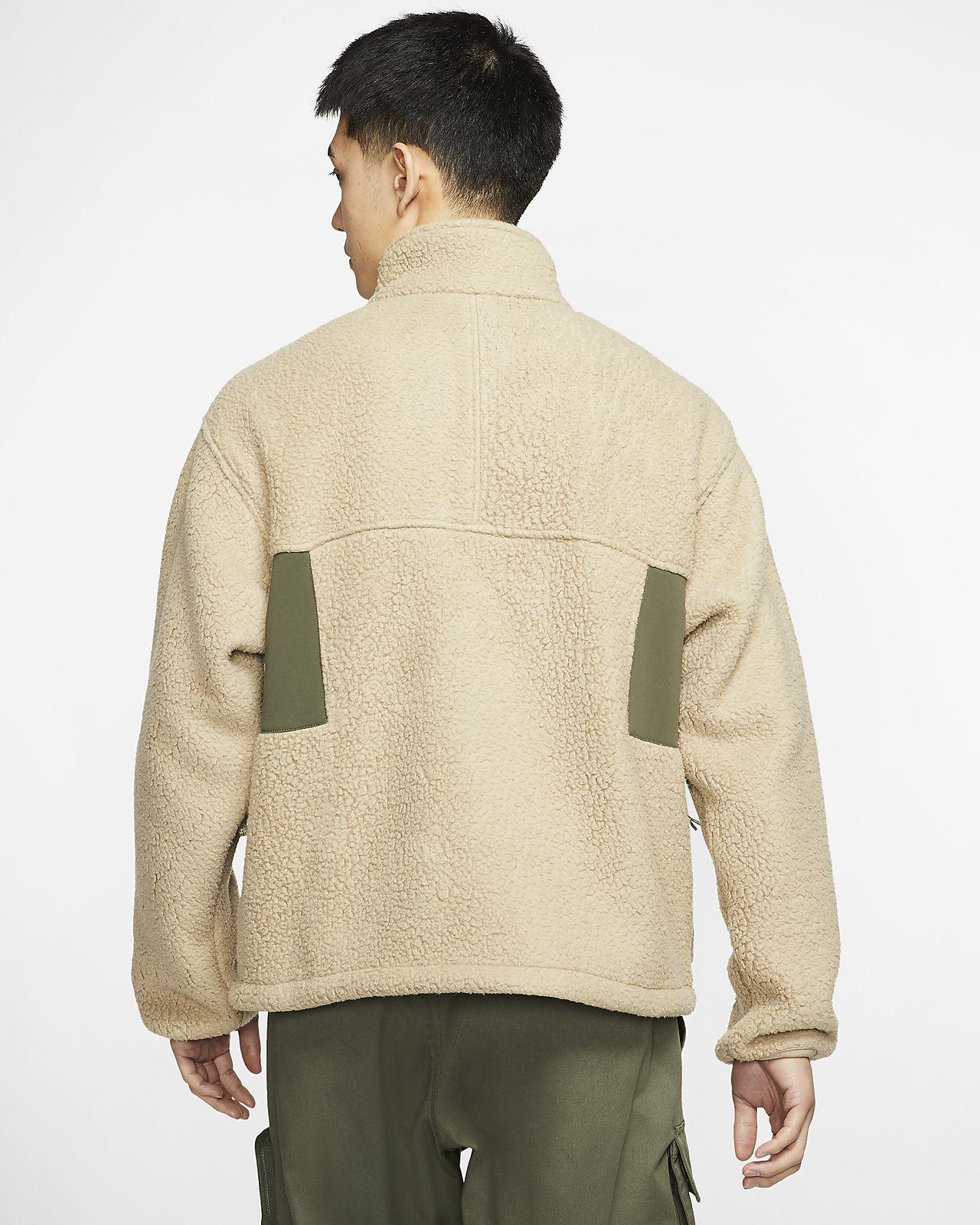 Vintage NIKE ACG All Conditions Gear STORM FIT Jacket Sz L