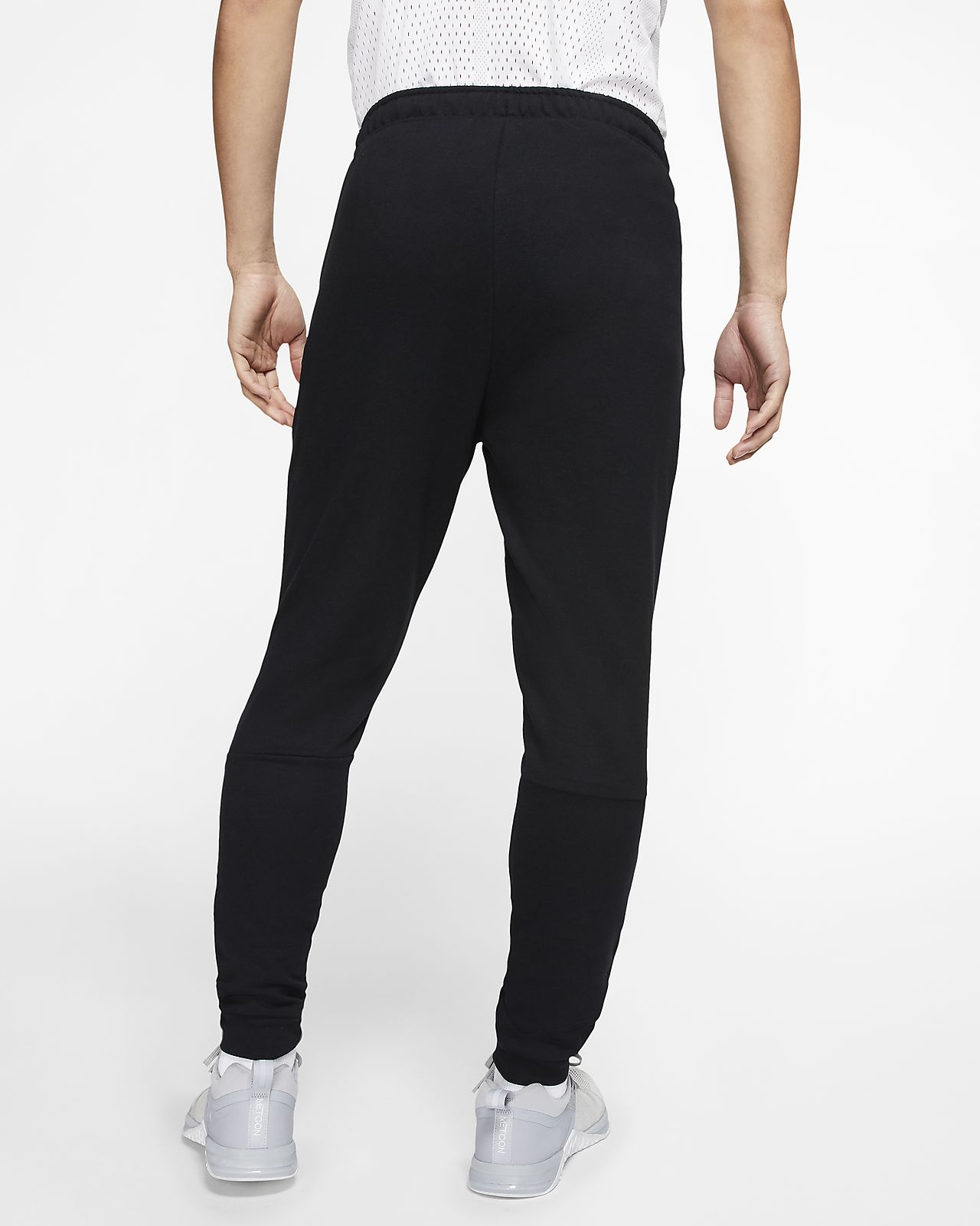 training pantalon homme nike