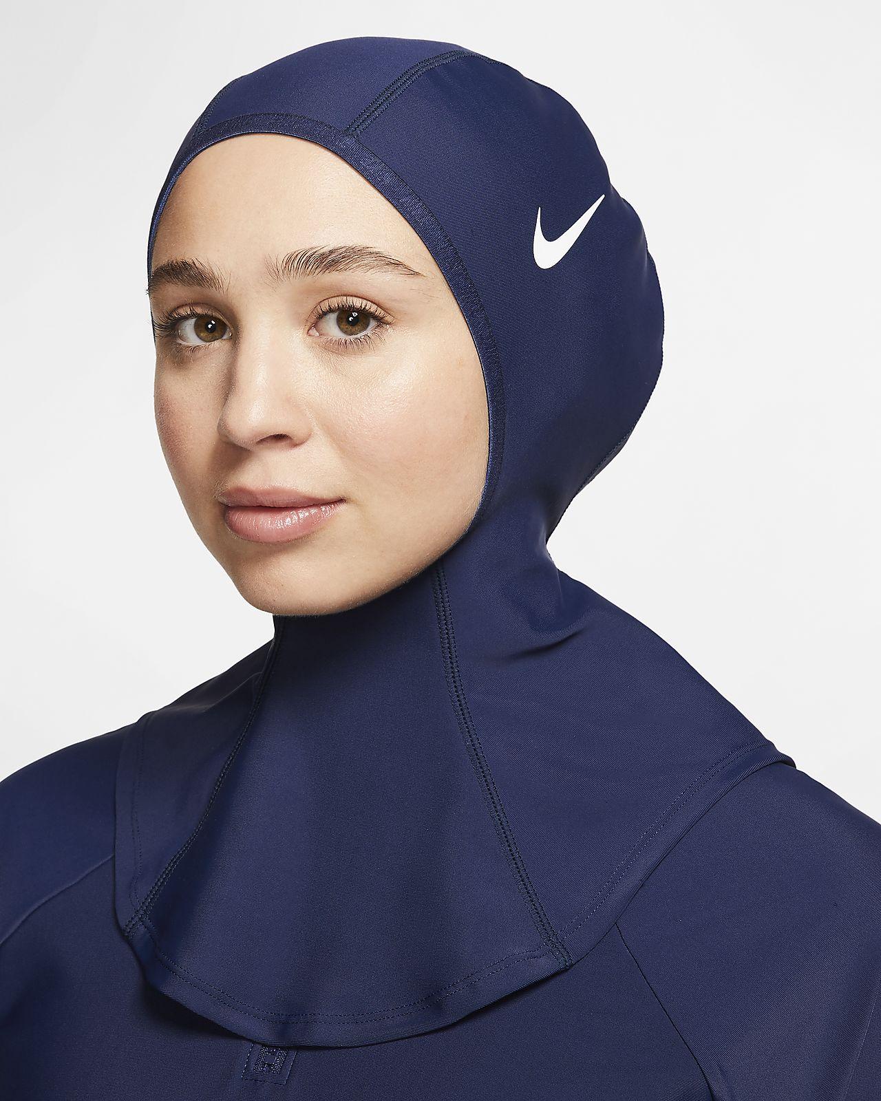 Nike Victory Women's Swim Hijab