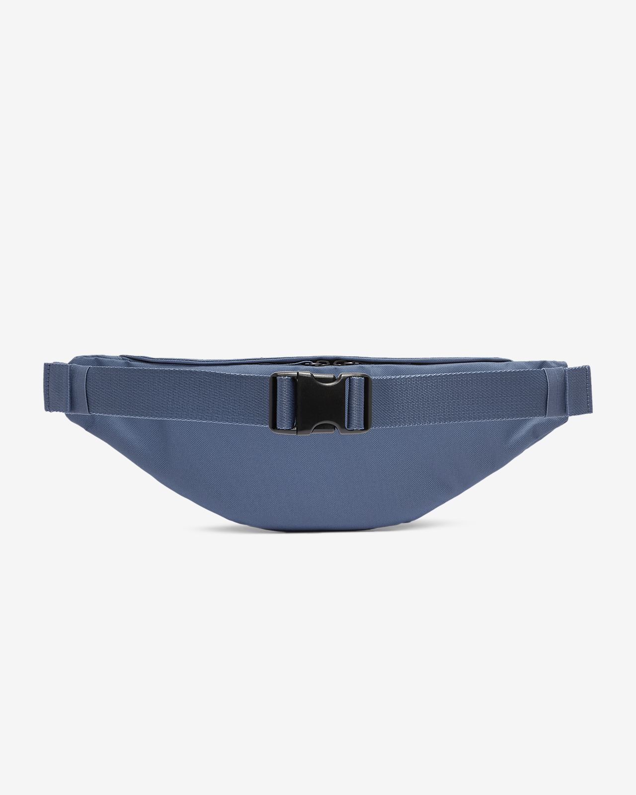 Nike Waist Bag (pouch), Men's Fashion, Bags & Wallets on