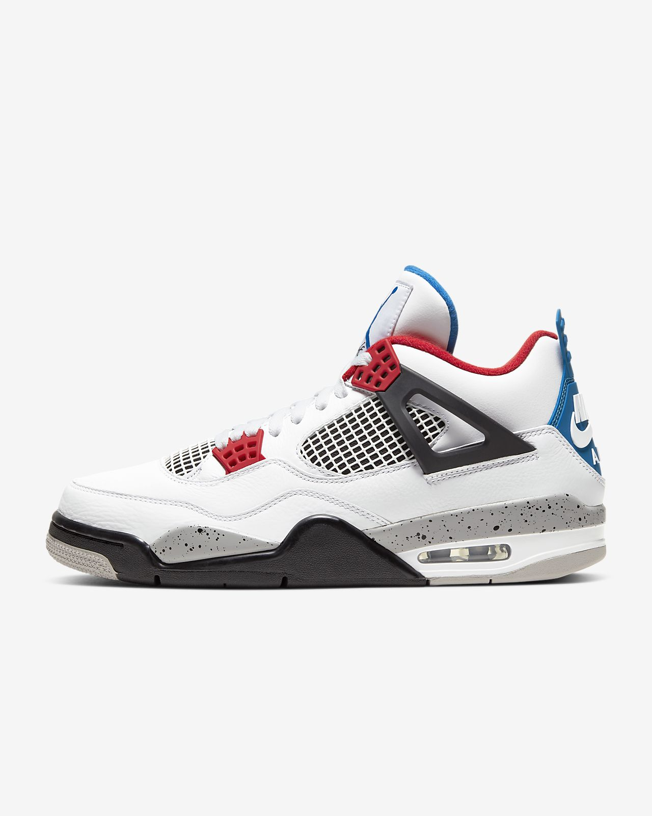 how to buy fashion styles various colors Air Jordan 4 Retro SE Shoe