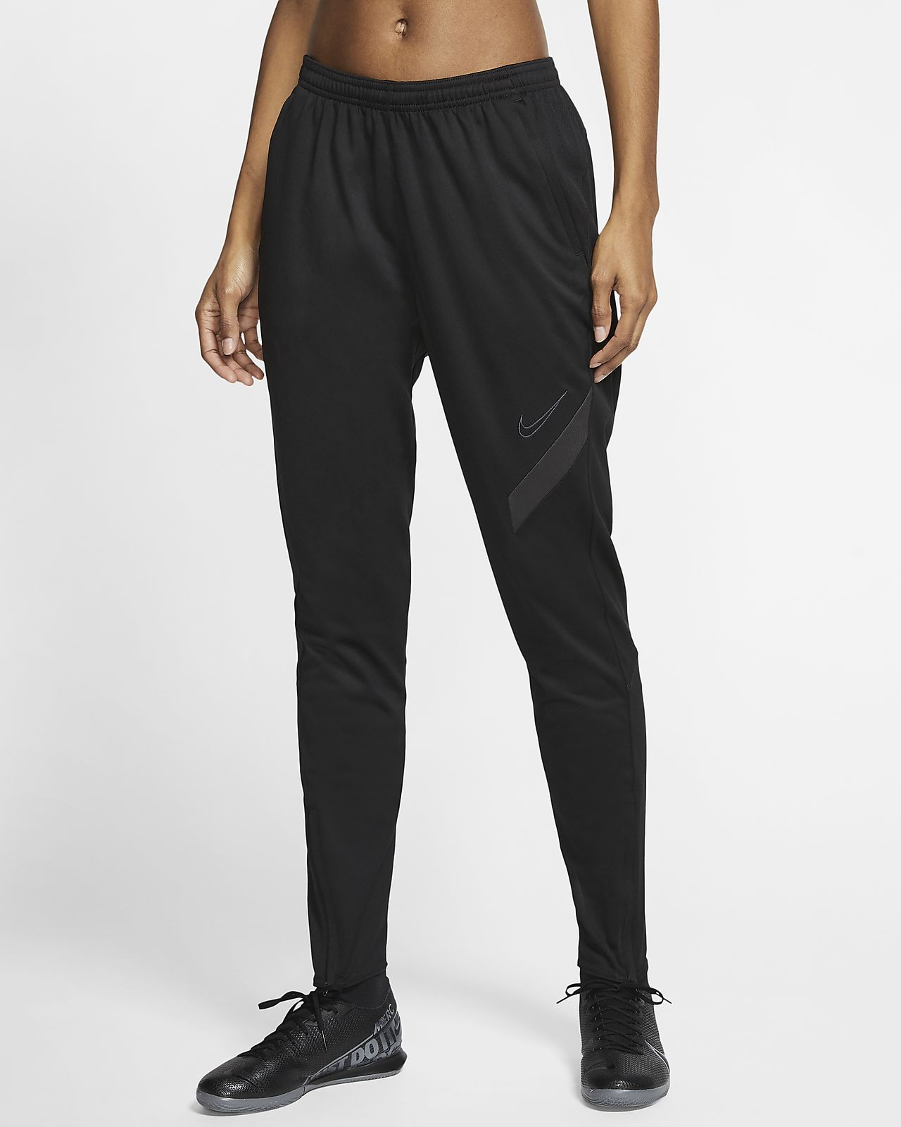 Nike Dri-FIT Academy Pro Women's Soccer Pants