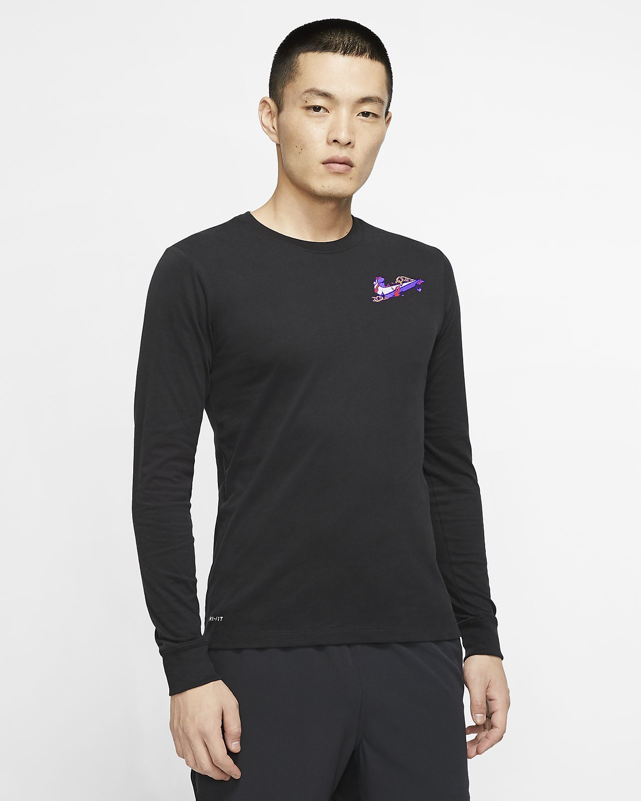 t shirt homme marque nike