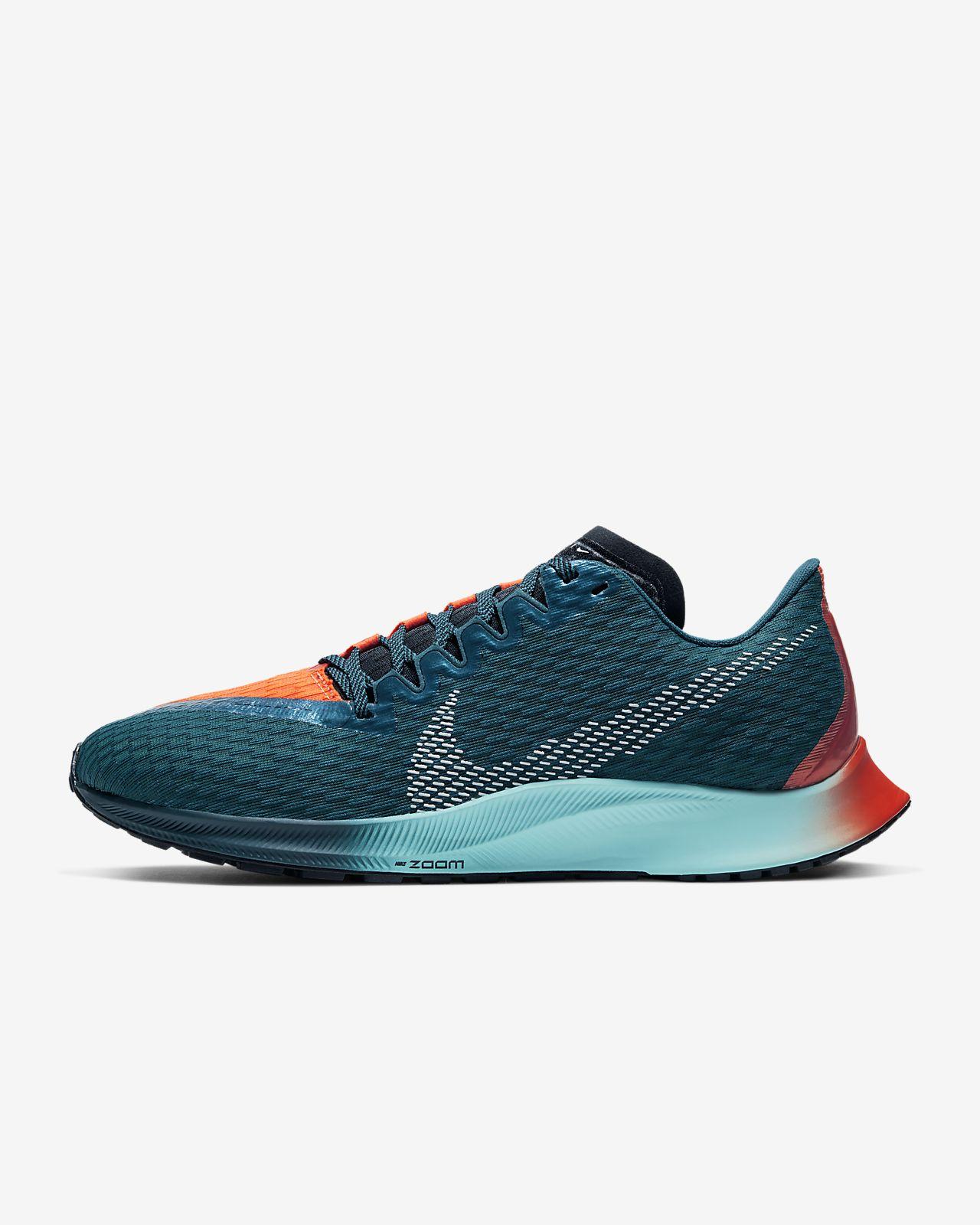 Calzado de running para mujer Nike Zoom Rival Fly 2