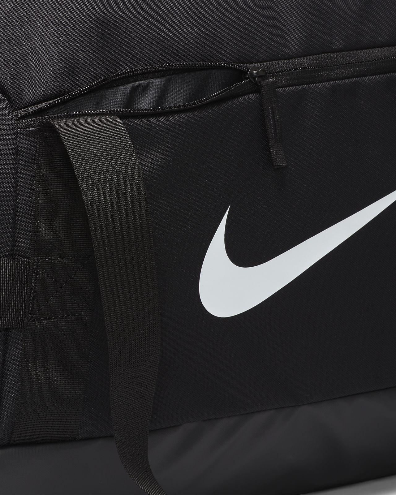 Fotbollsväska Nike Academy Team (Large)