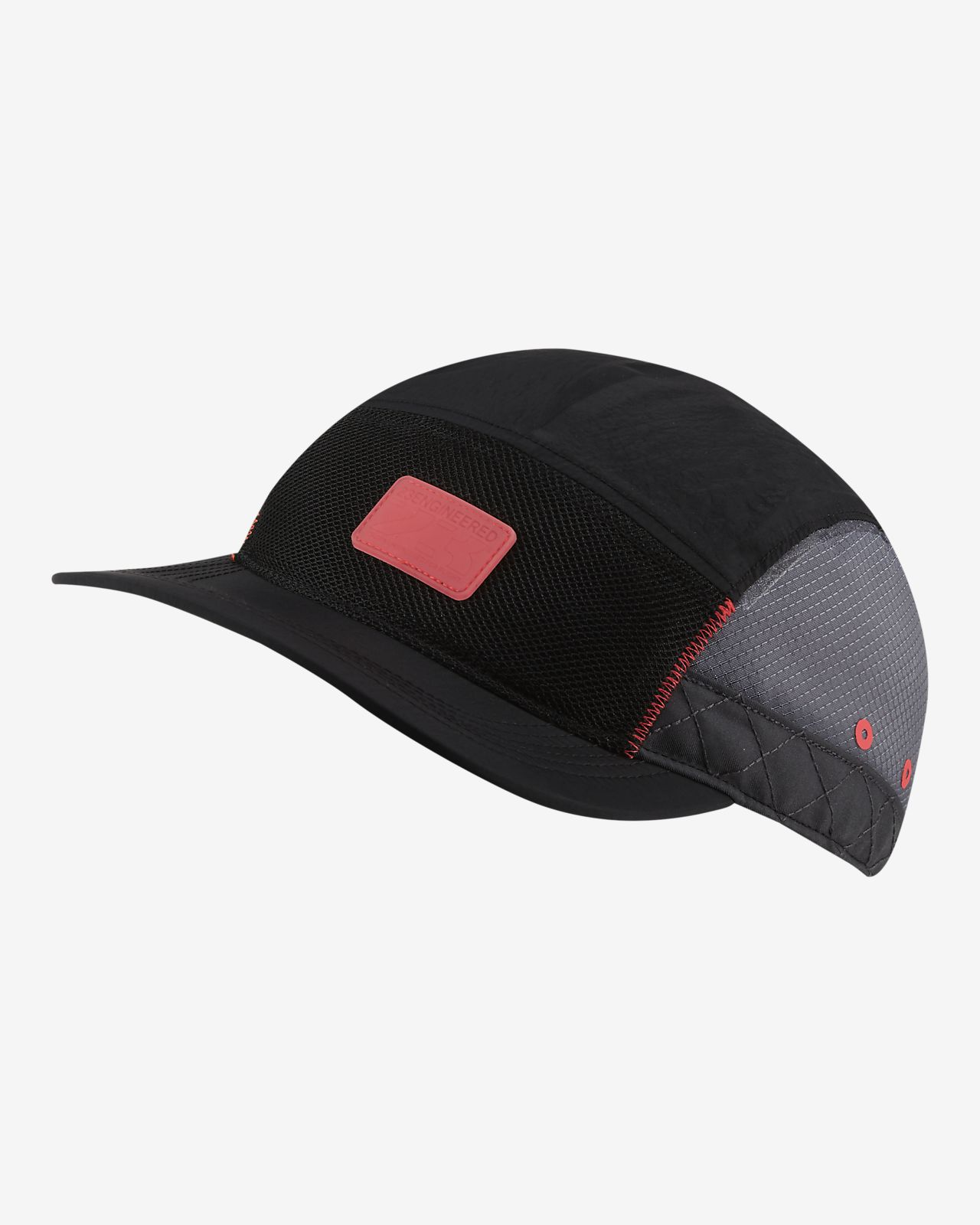 Jordan AW84 23 Engineered 帽款