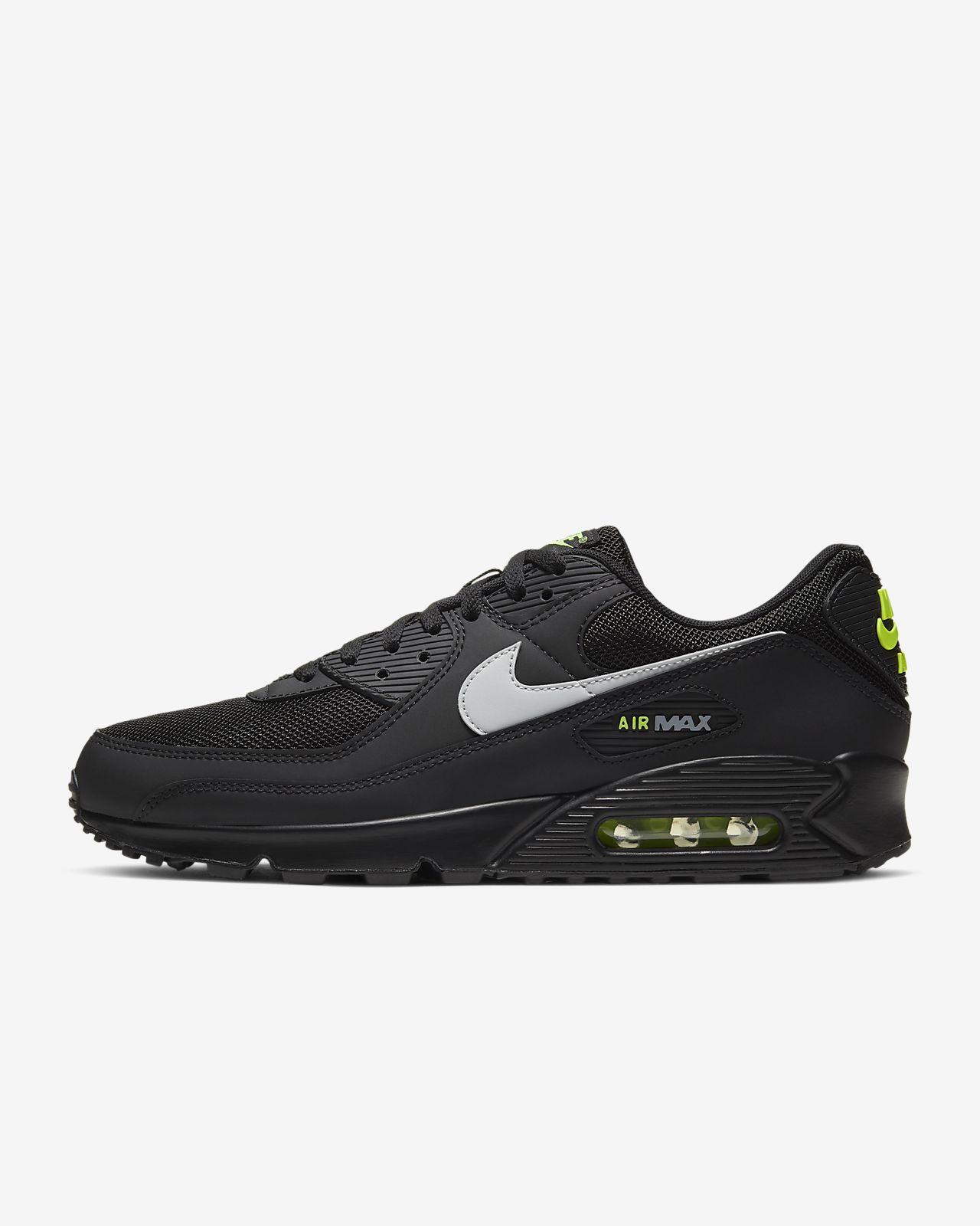 Chaussure Nike Air Max 90 pour Homme