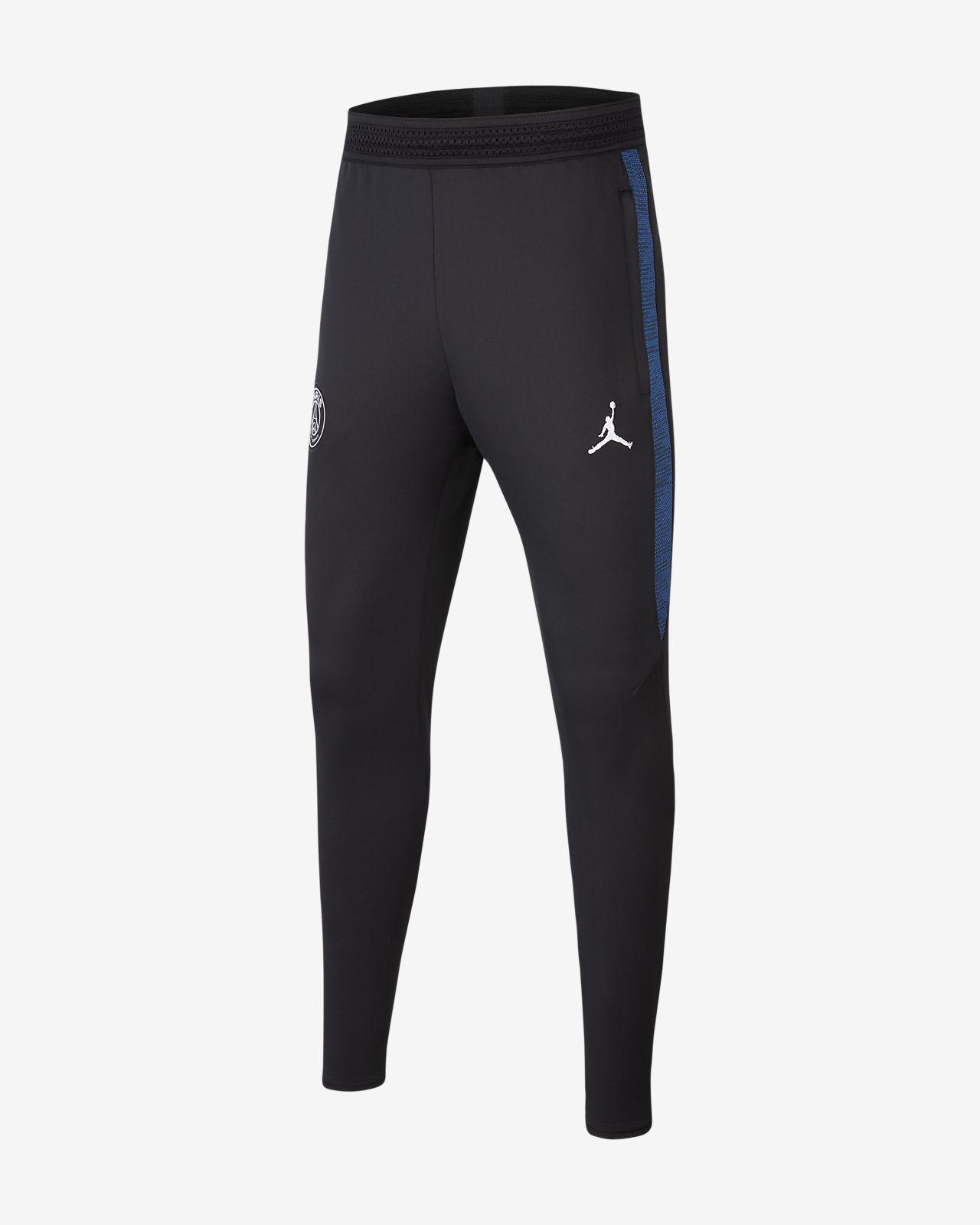 Jordan x Paris Saint-Germain Strike Pantalons de futbol - Nen/a