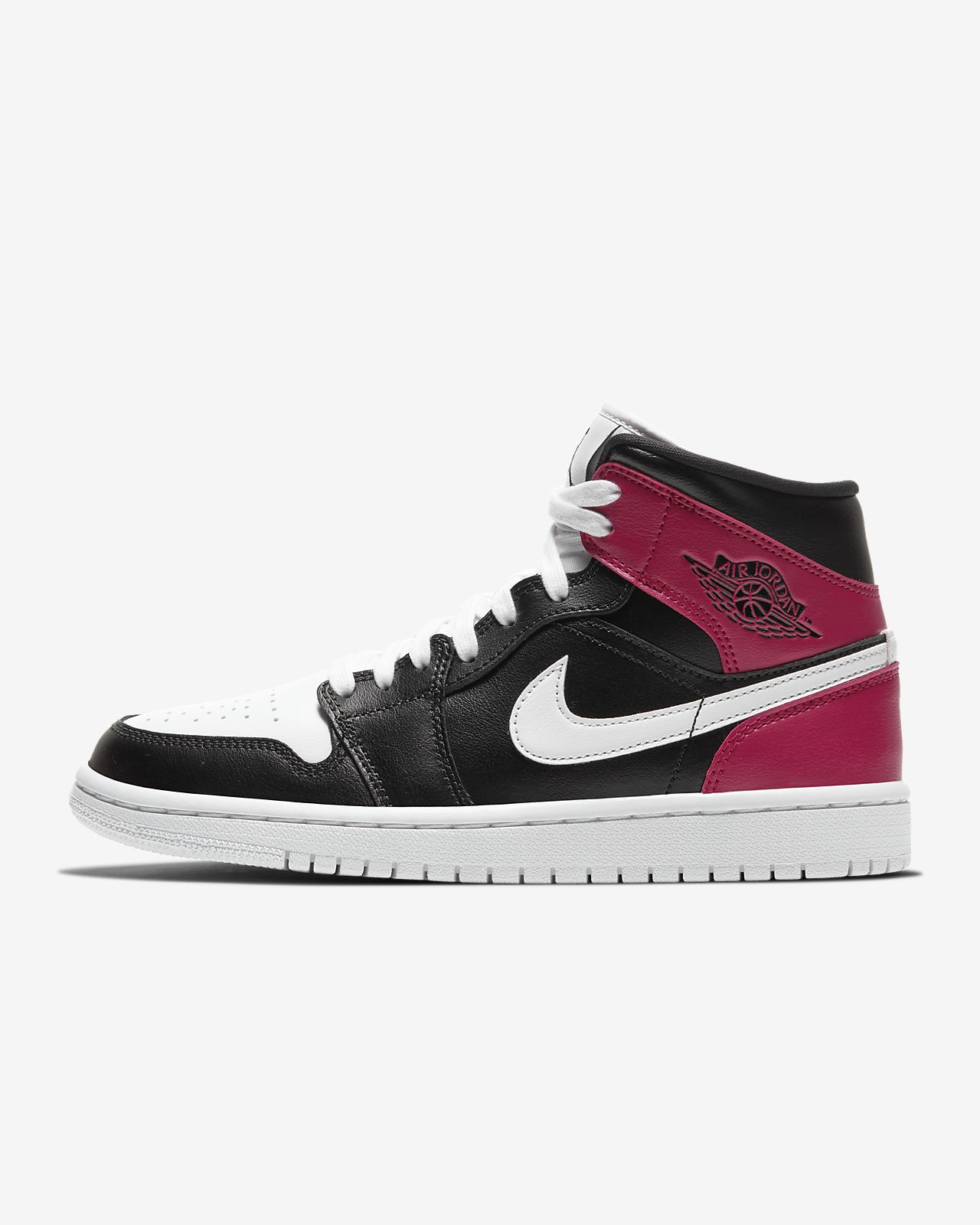 air jordan 1 femmina