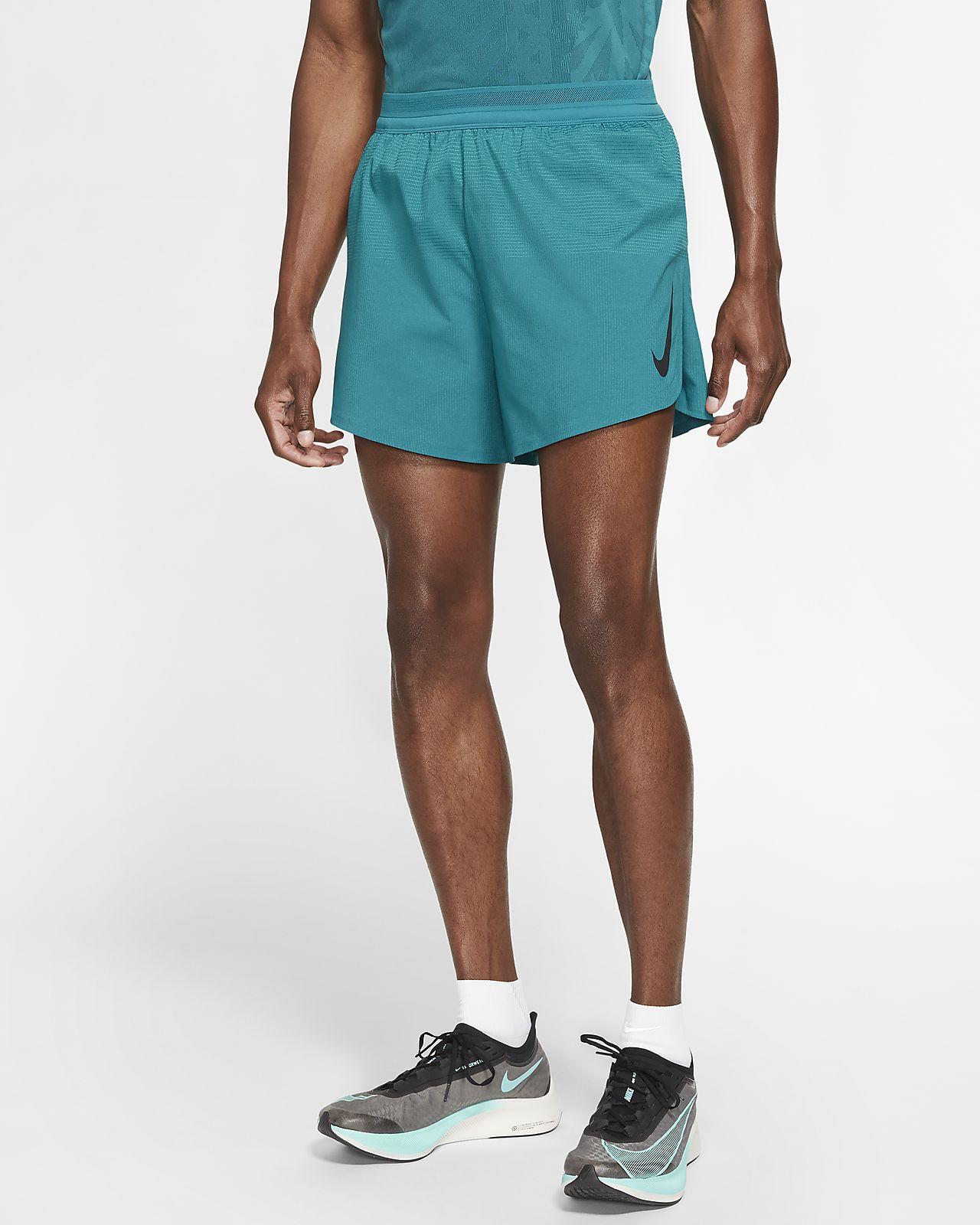 Nike AeroSwift Men's 13cm (approx.) Running Shorts