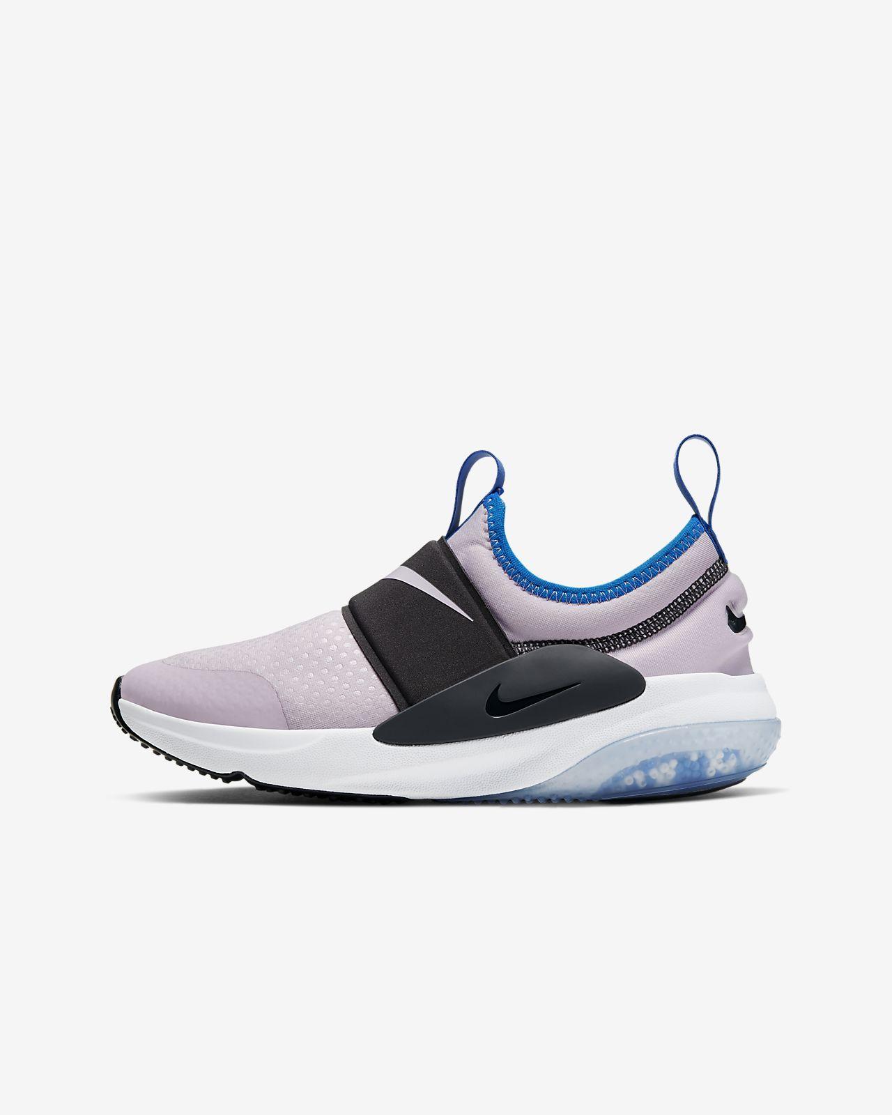 Nike Joyride Nova Little/Big Kids' Shoe