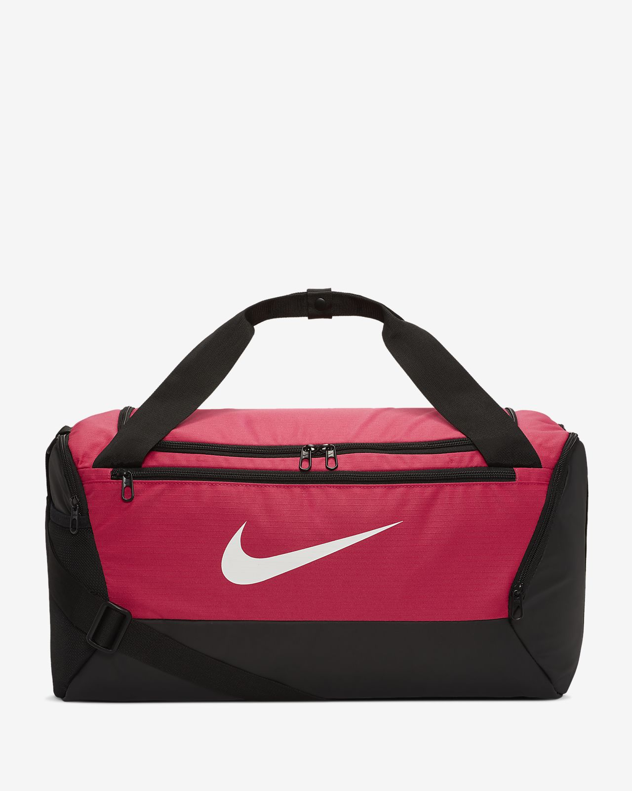 Nike Brasilia Trainingstas (small)