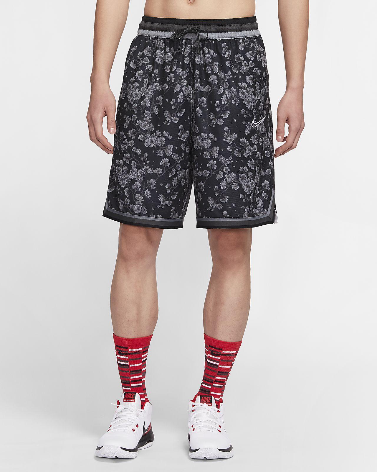 Nike Dri-FIT DNA 男子篮球短裤