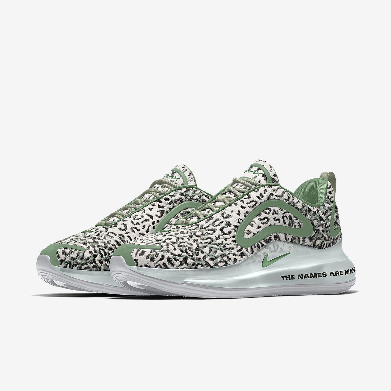 Nike By You Custom Shoes. Nike HR