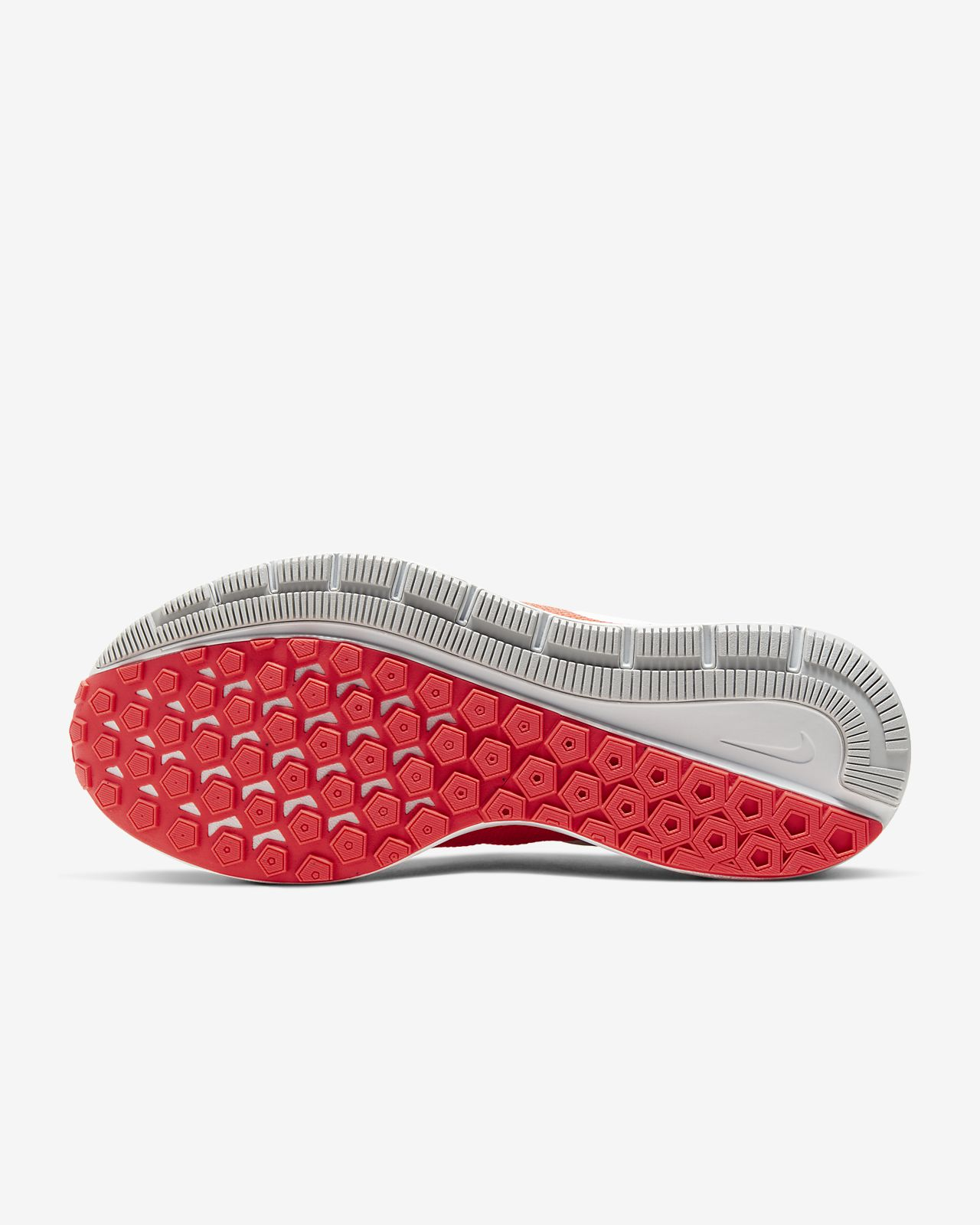 sold worldwide sells buying now Chaussure de running Nike Air Zoom Structure 22 pour Homme. Nike FR