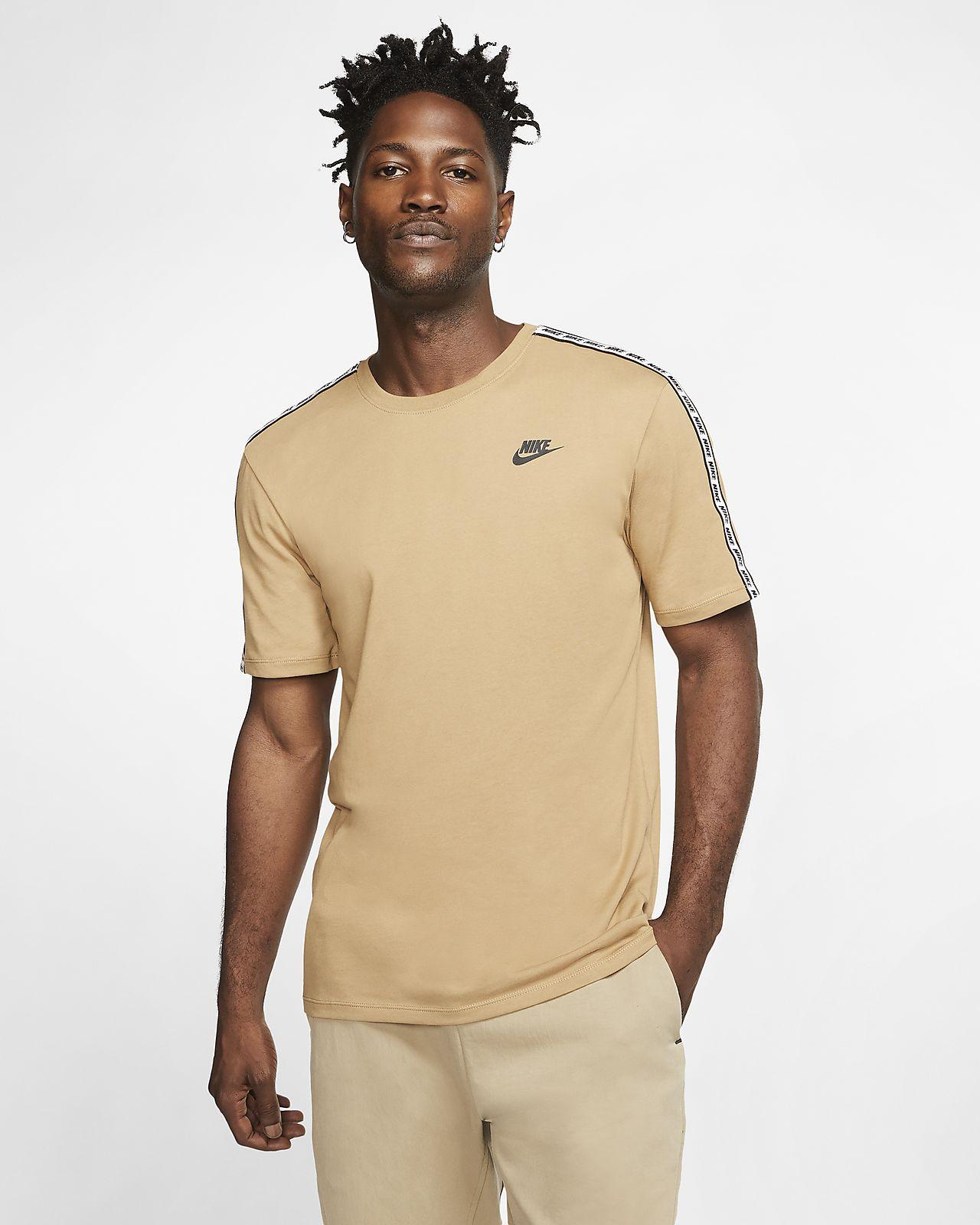 Nike Sportswear Herren T Shirt