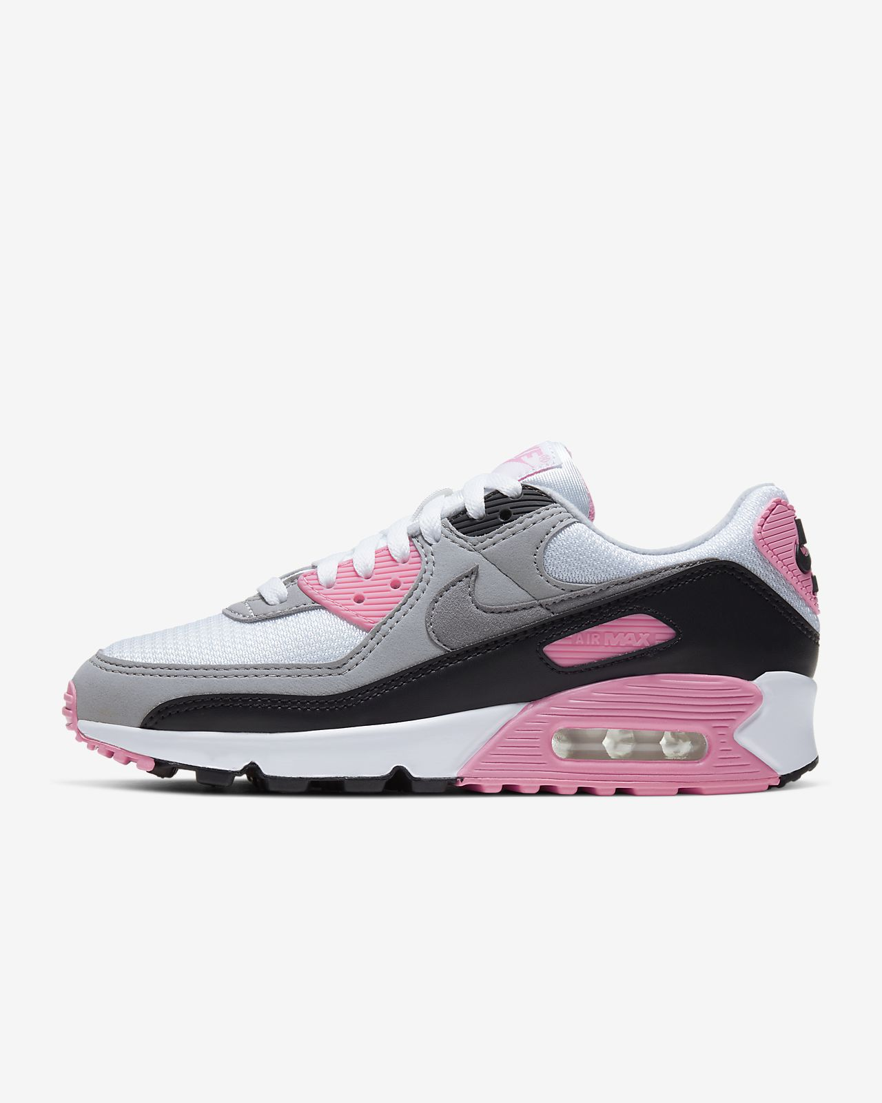 new lower prices hot sale 50% off Chaussure Nike Air Femme Max pour 90 P0yvmnN8Ow