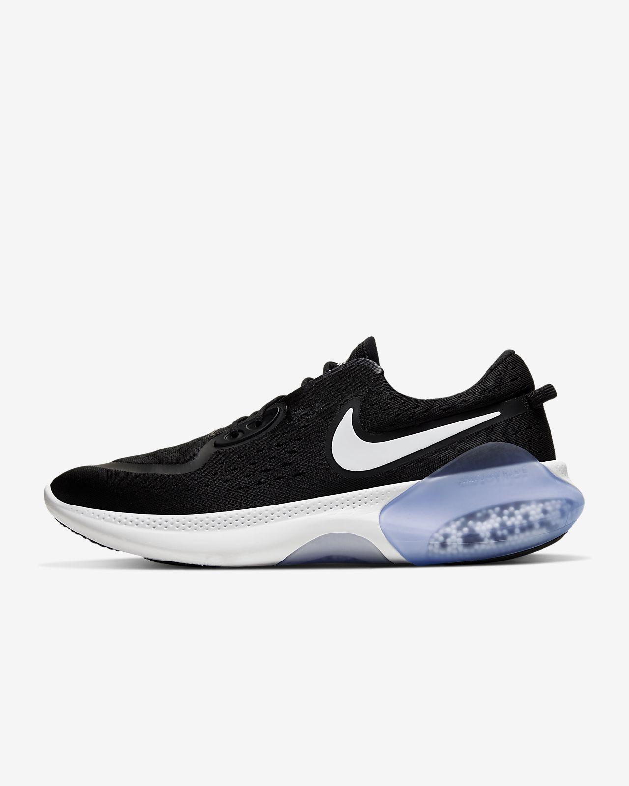 Ανδρικό παπούτσι για τρέξιμο Nike Joyride Dual Run