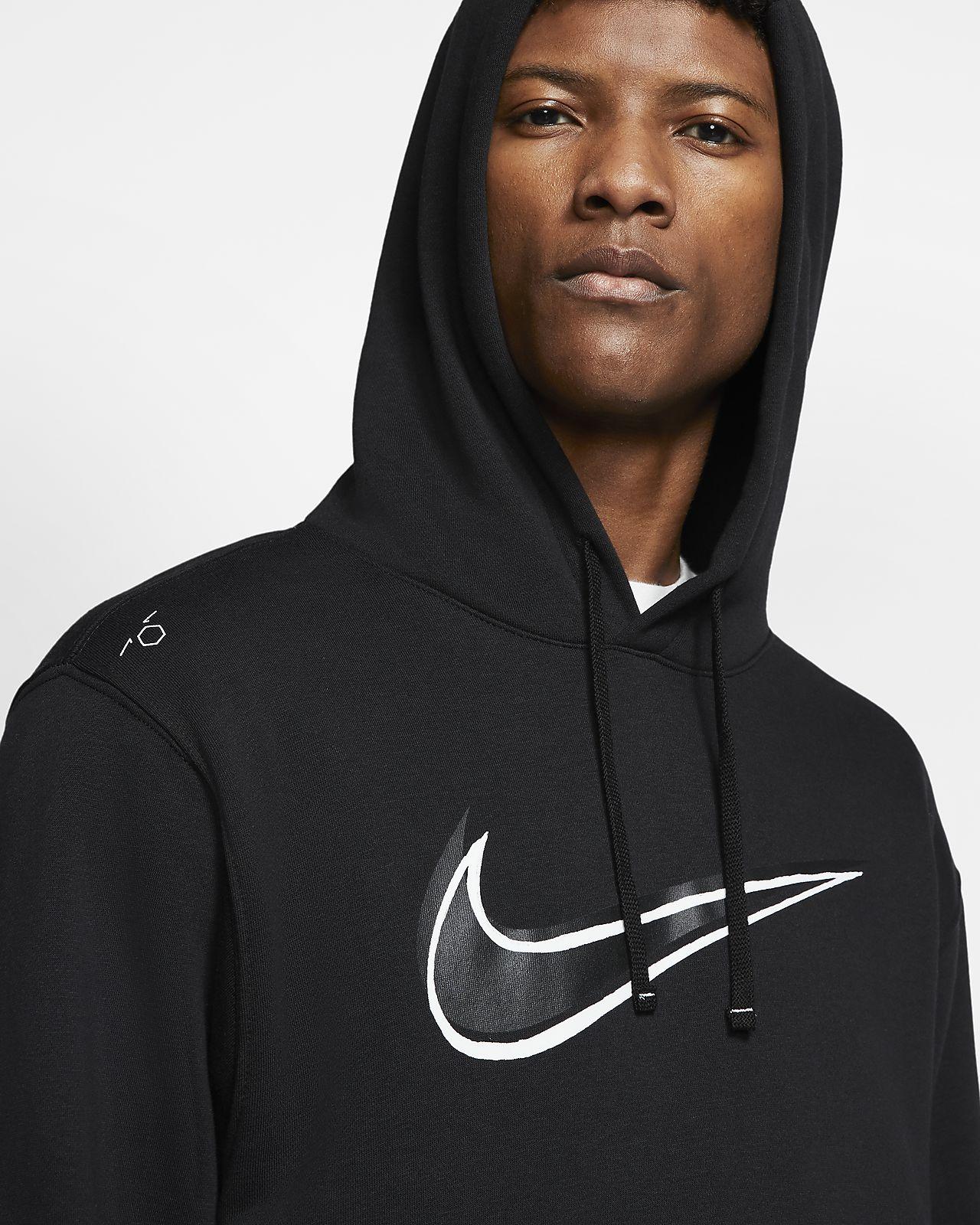 Nike Sweat pour à Sportswear capuche Homme Nnwmv0Oy8
