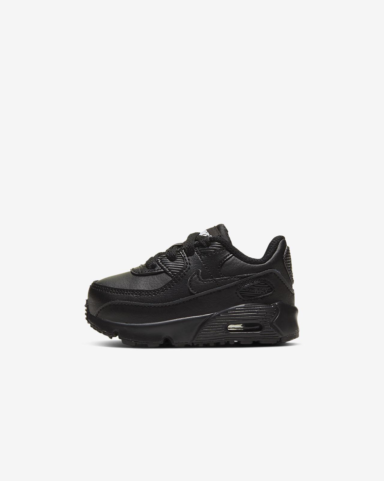 Nike Air Max 90 BabyToddler Shoe