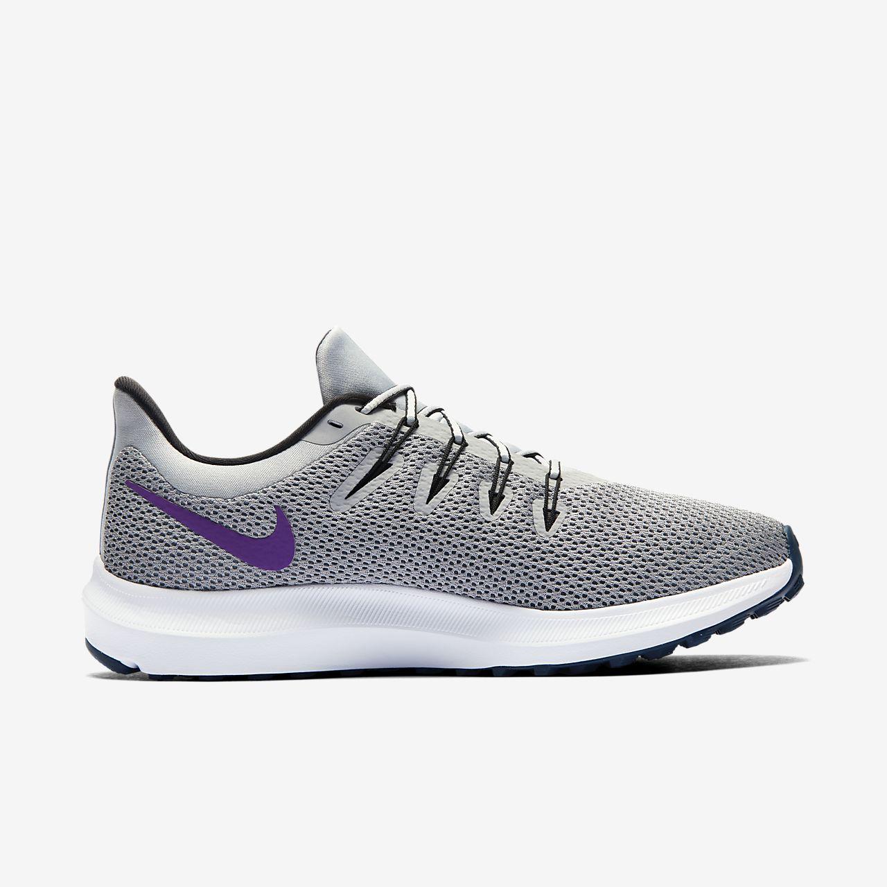 Großhandelspreis Nike Sportswear Neonorange Tanjun, nike