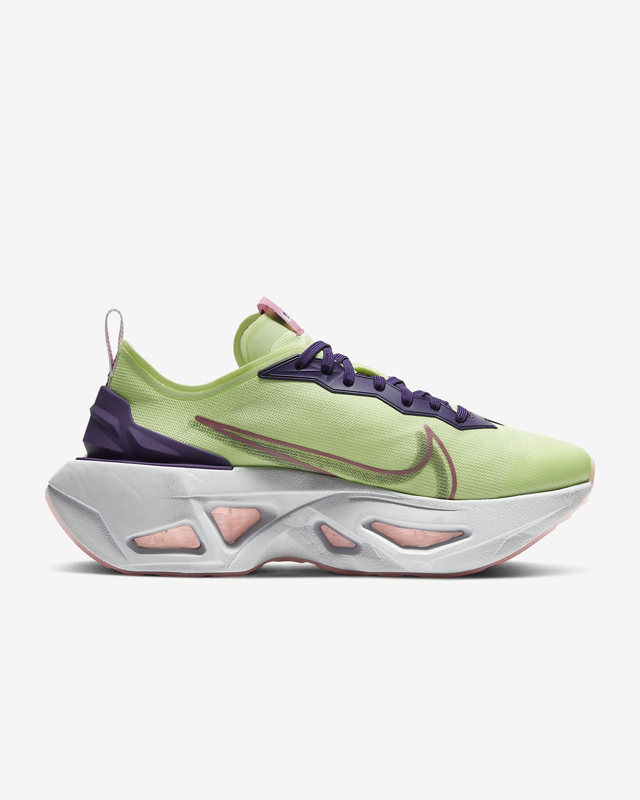 Nike Zoom X Vista Grind Women's Shoe