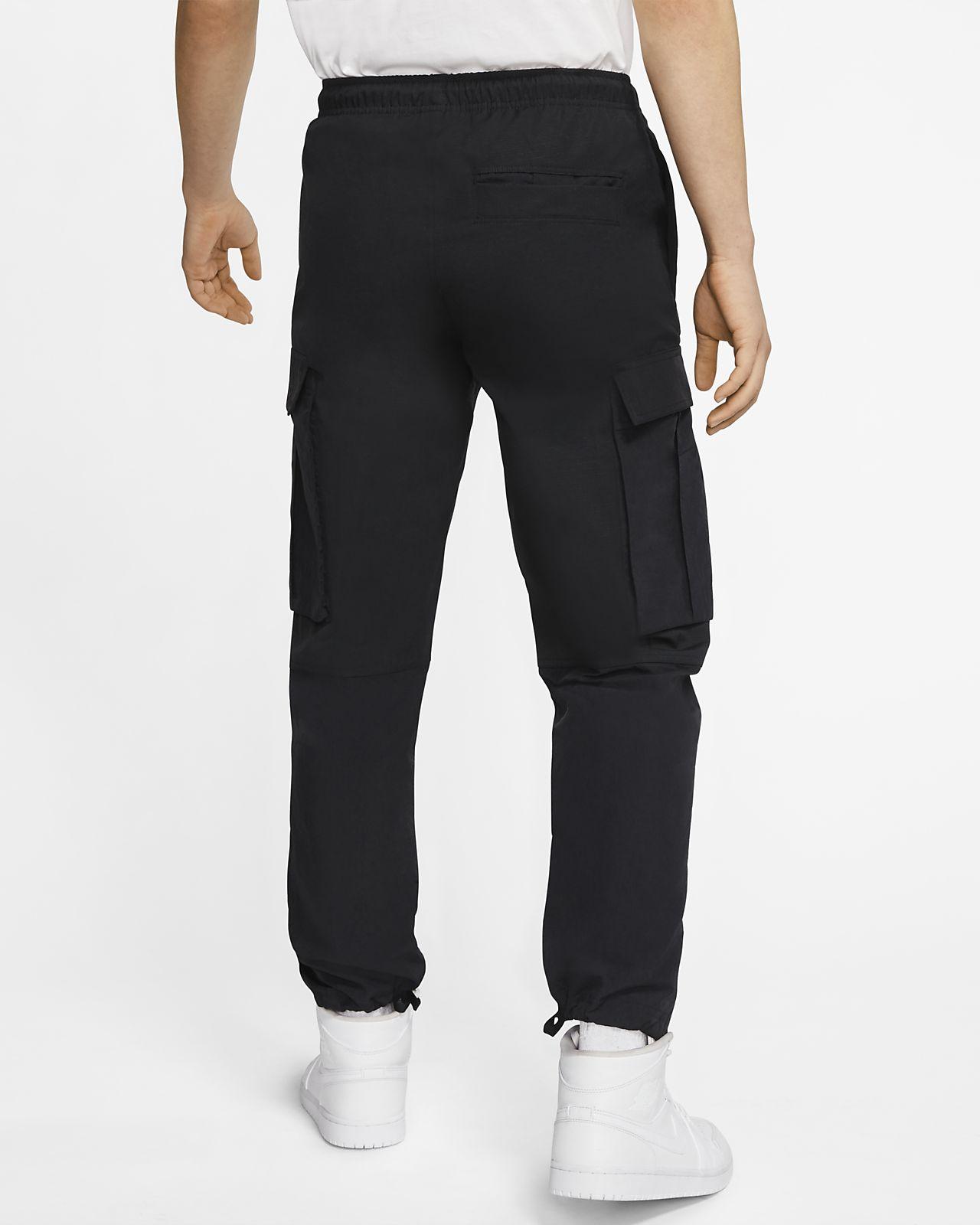 Pantaloni cargo Jordan Sport DNA Uomo