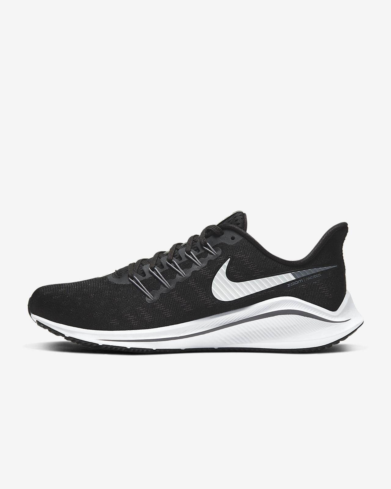 Dettagli su Nike Free Run 2 Ext 536746 101 Scarpe running corsa Passeggio ginnastica Donna