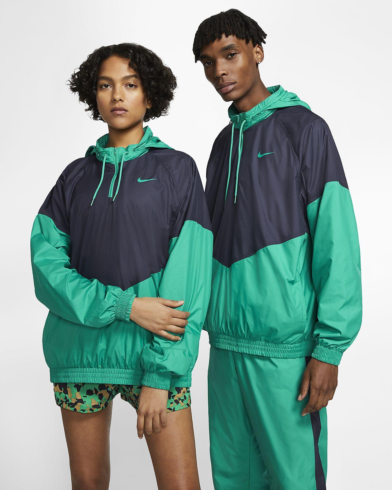 Nike SB Shield Kaykay Ceketi