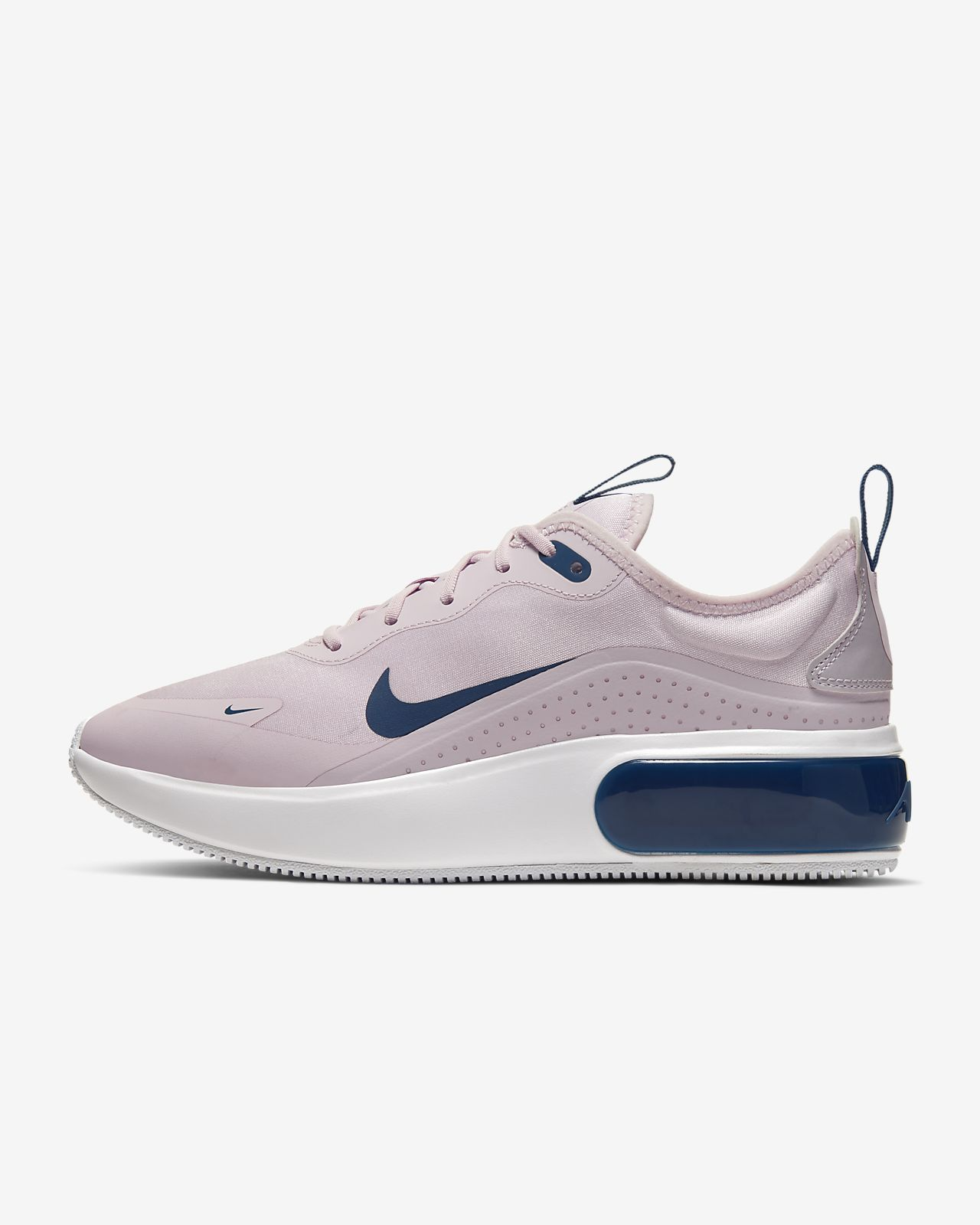 Sneakers Nike Air Max Dia | JD Sports