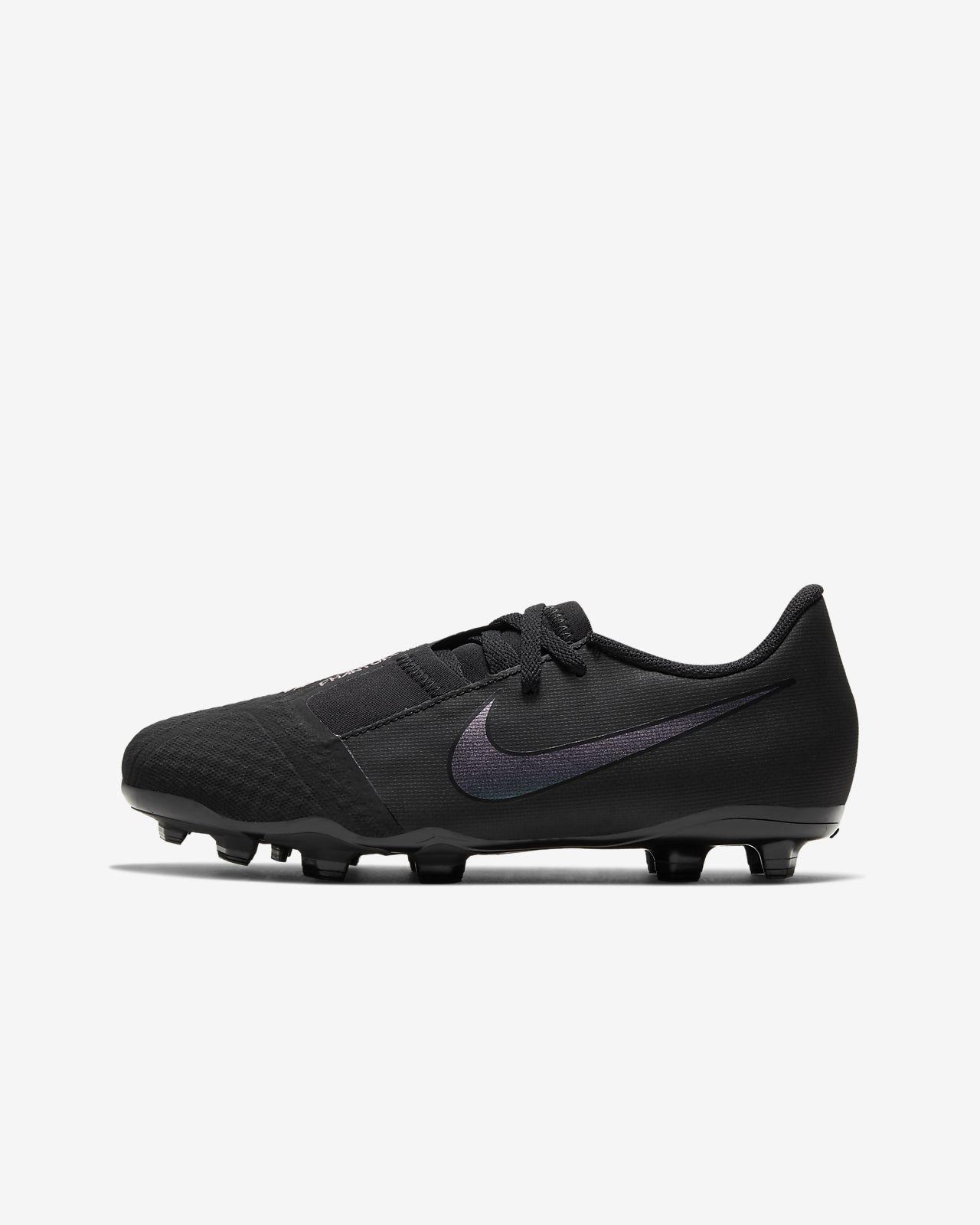 Chuteira Campo Nike Legend Tiempo 7 Club