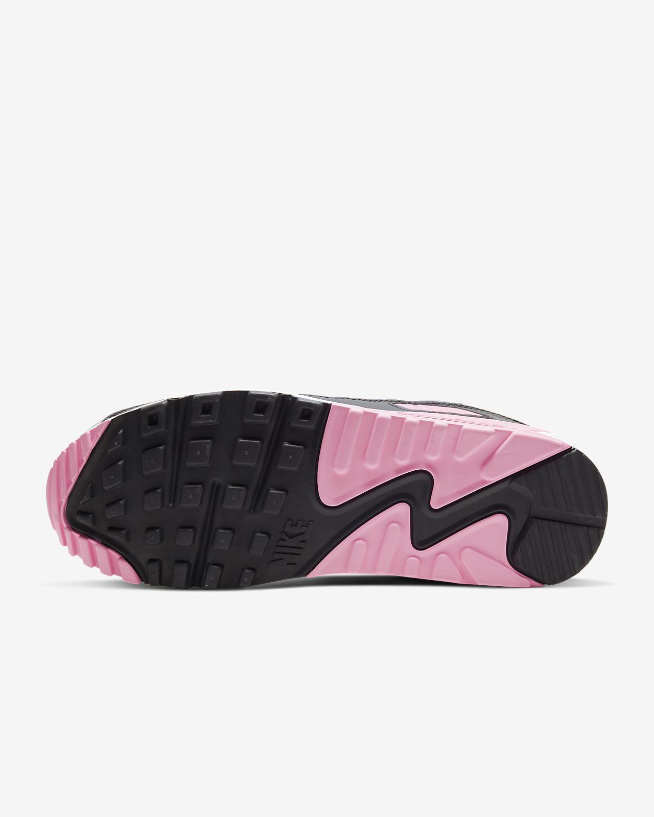 NIKE AIR MAX 90 ULTRA 819474600   Rot   79,99 €   Sneaker   ✪ ✪