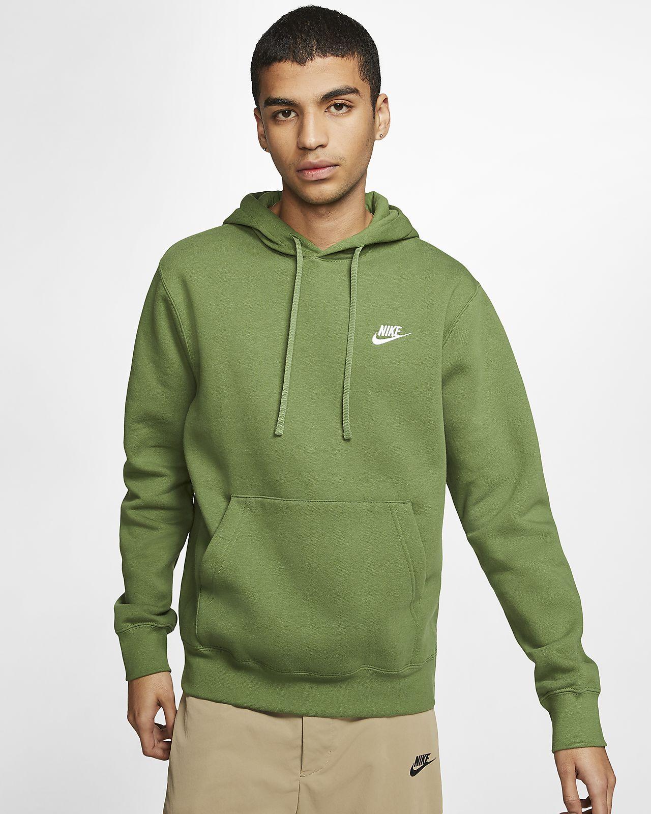 Nike Stock Tessuto Giacca Nike Giacca da Donna Sportswear