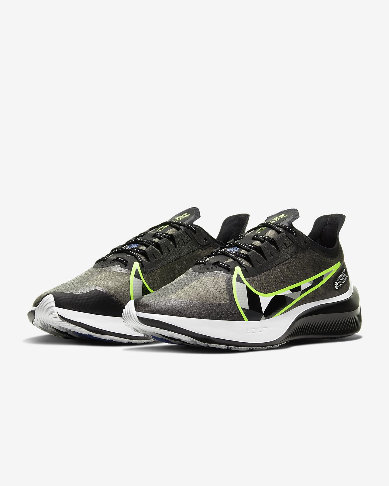 de Gravity running Homme Nike Zoom Chaussure pour qSGMVUzp
