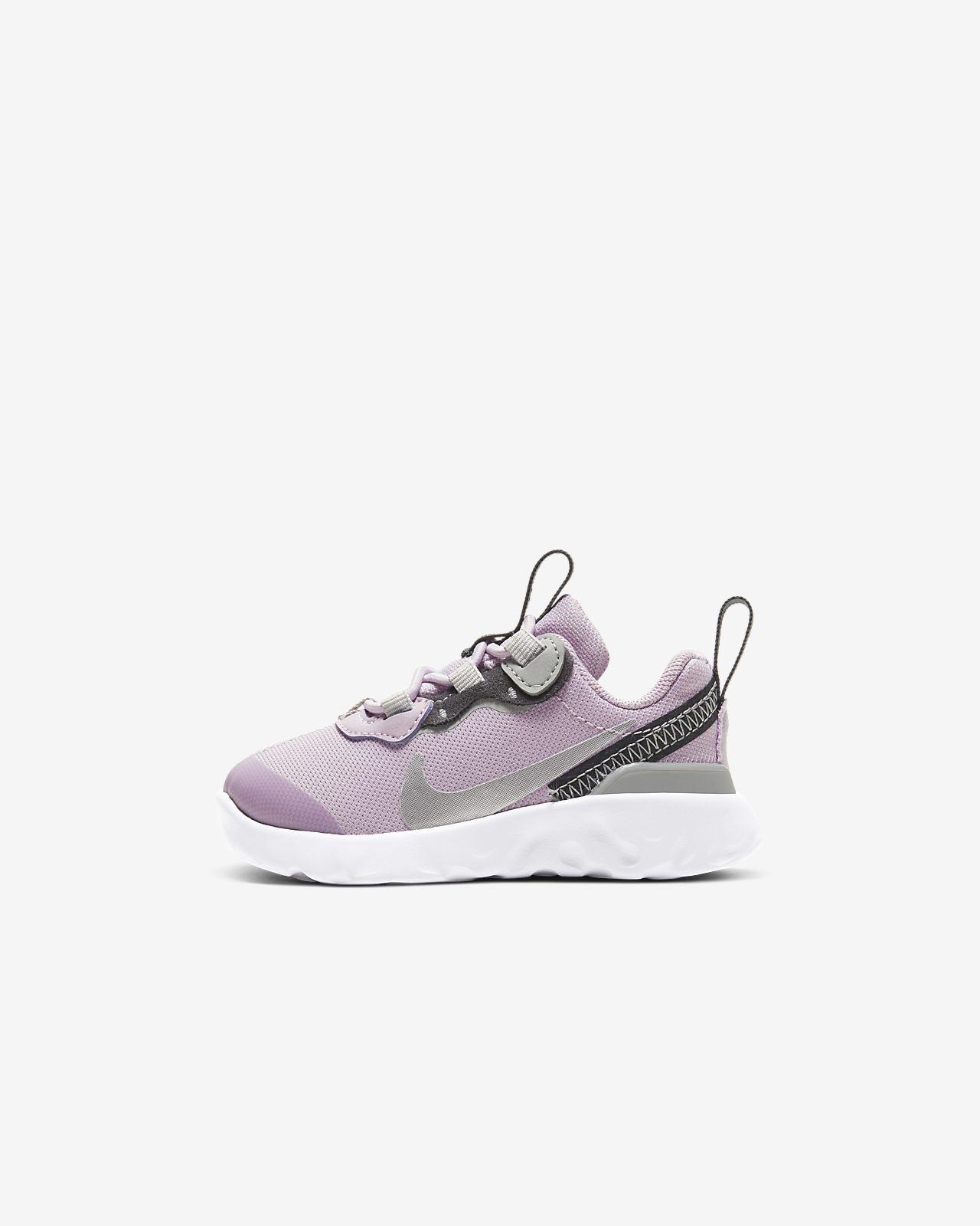 Nike Element 55 Baby/Toddler Shoe