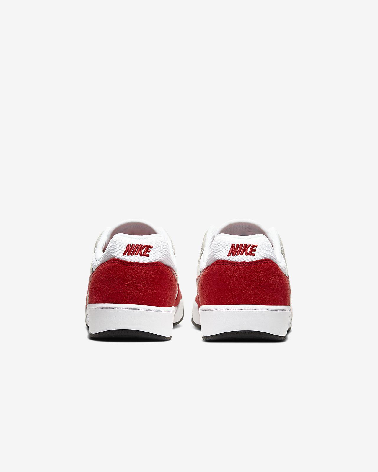 buying now unique design hot sales Chaussure de skateboard Nike SB GTS Return Premium. Nike FR