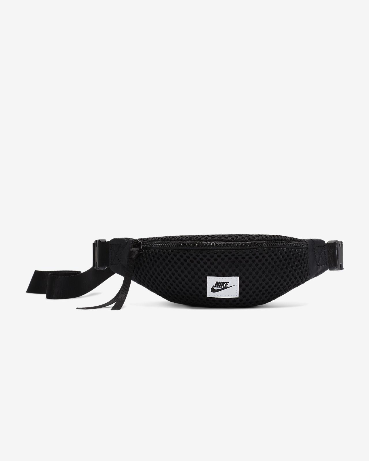 Поясная сумка Nike Air (для мелких предметов)
