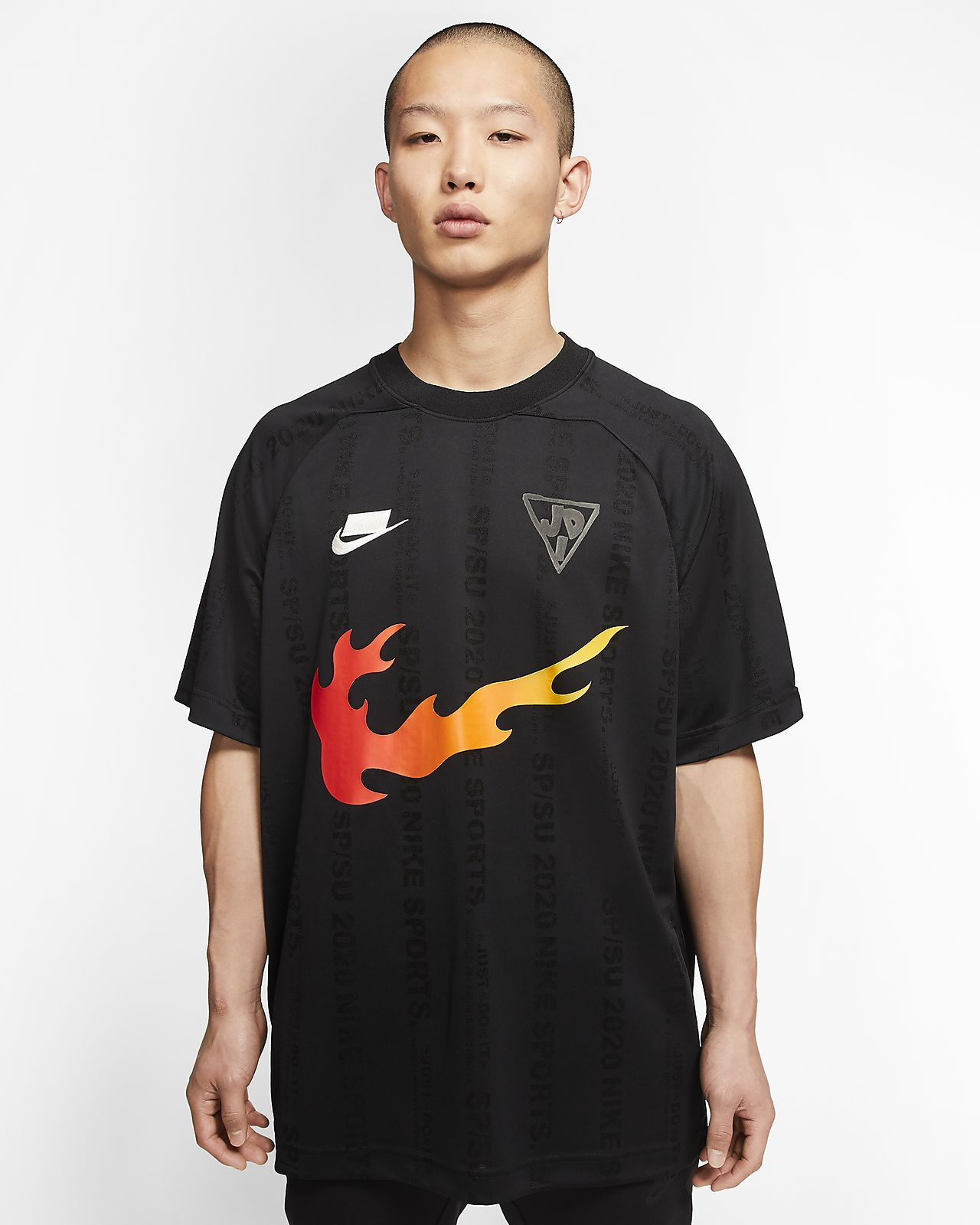 Nike Sportswear NSW Men's T-Shirt