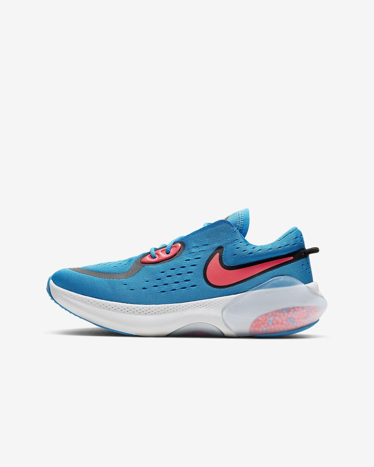 Běžecká bota Nike Joyride Dual Run pro větší děti